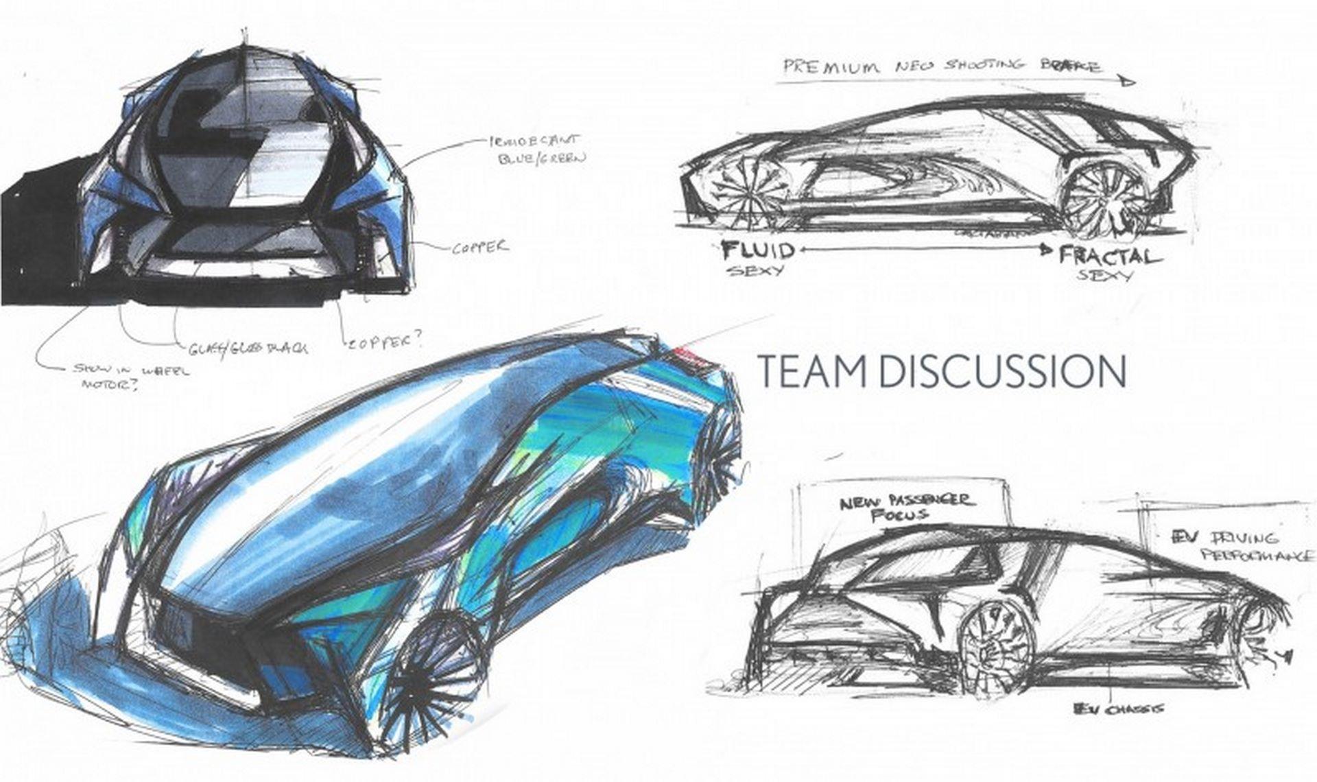Lexus-LF-30-Concept-65