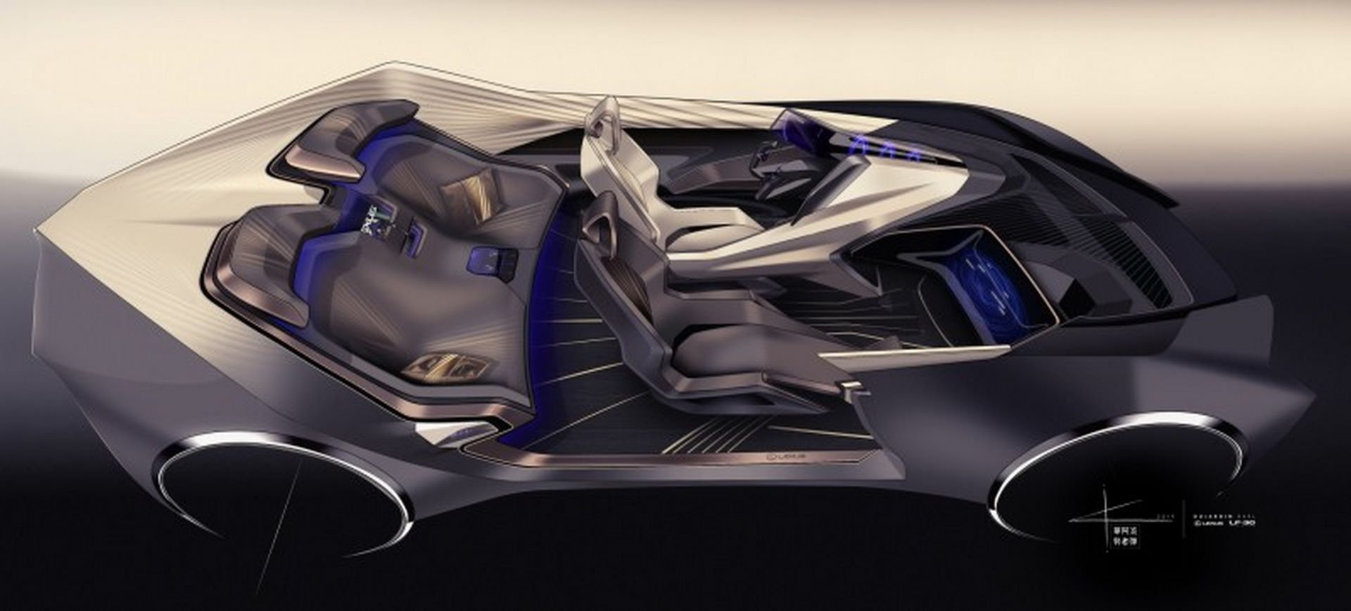 Lexus-LF-30-Concept-66