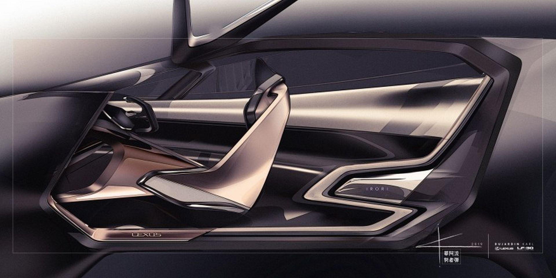 Lexus-LF-30-Concept-68