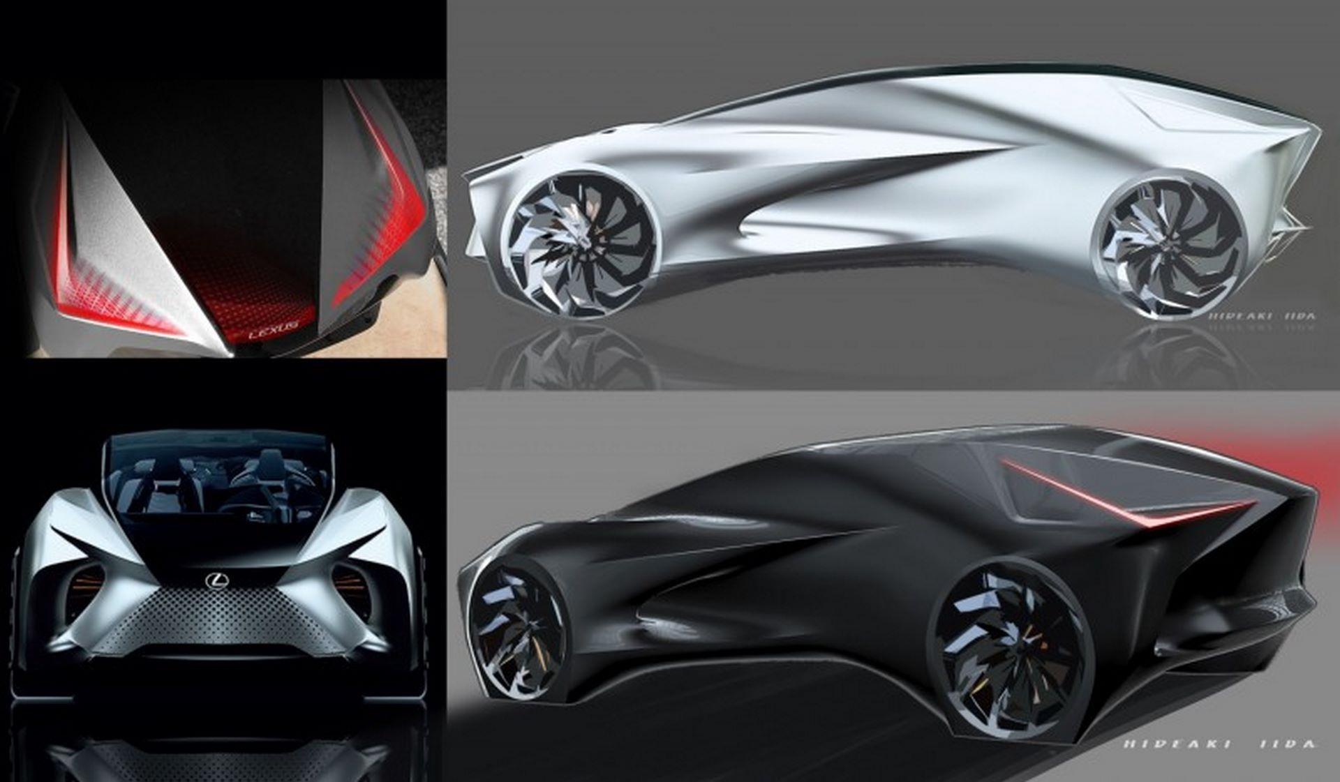 Lexus-LF-30-Concept-69
