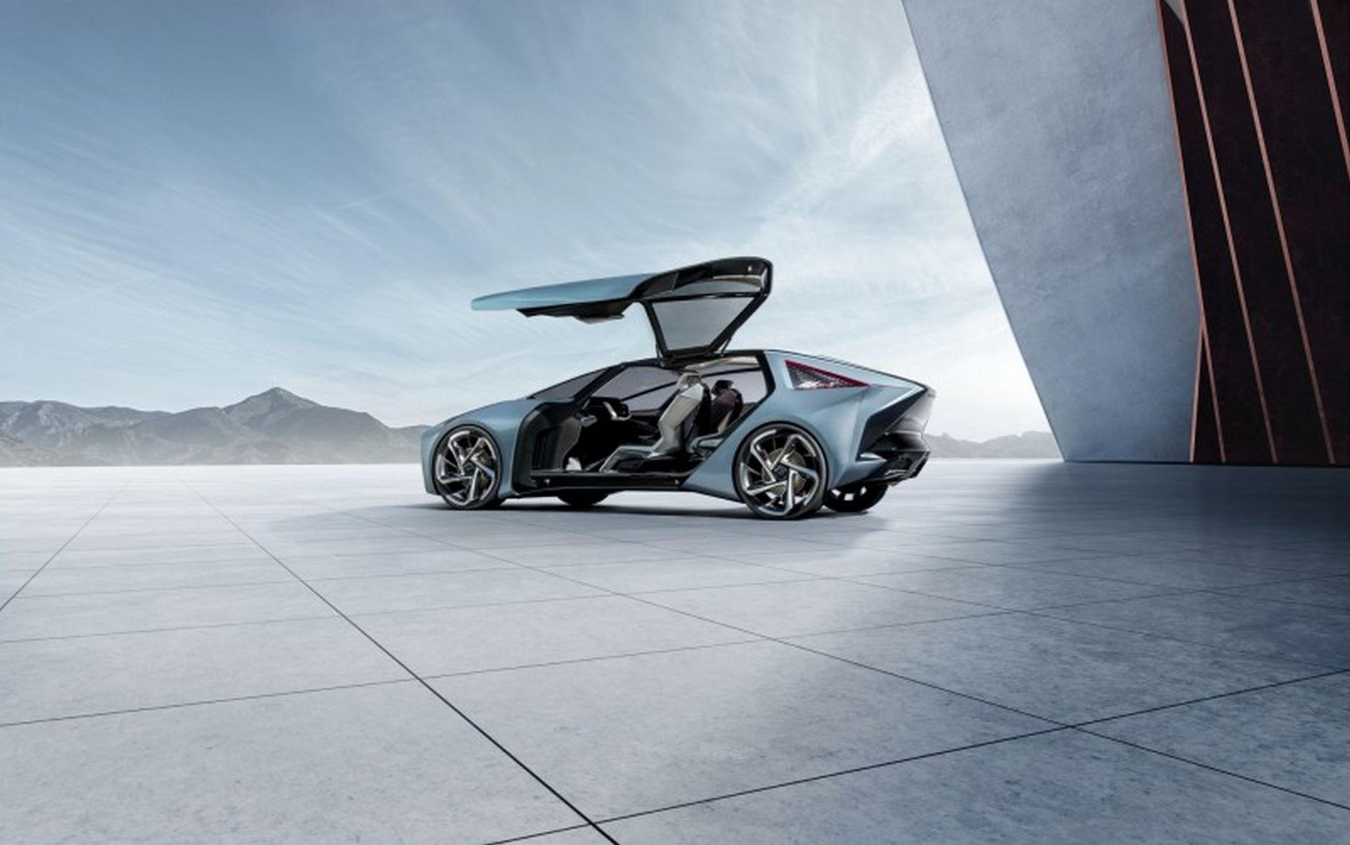 Lexus-LF-30-Concept-7