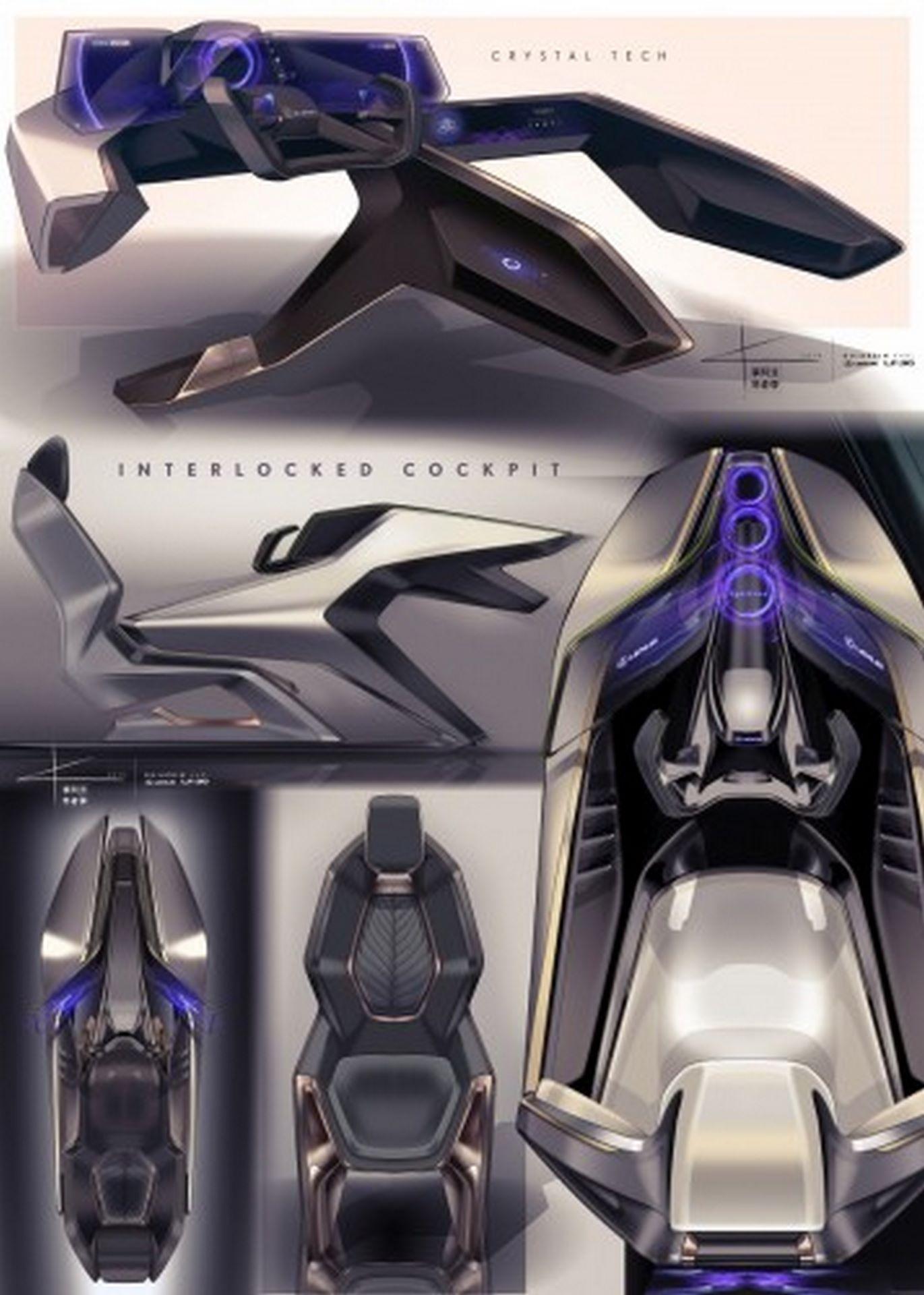 Lexus-LF-30-Concept-70