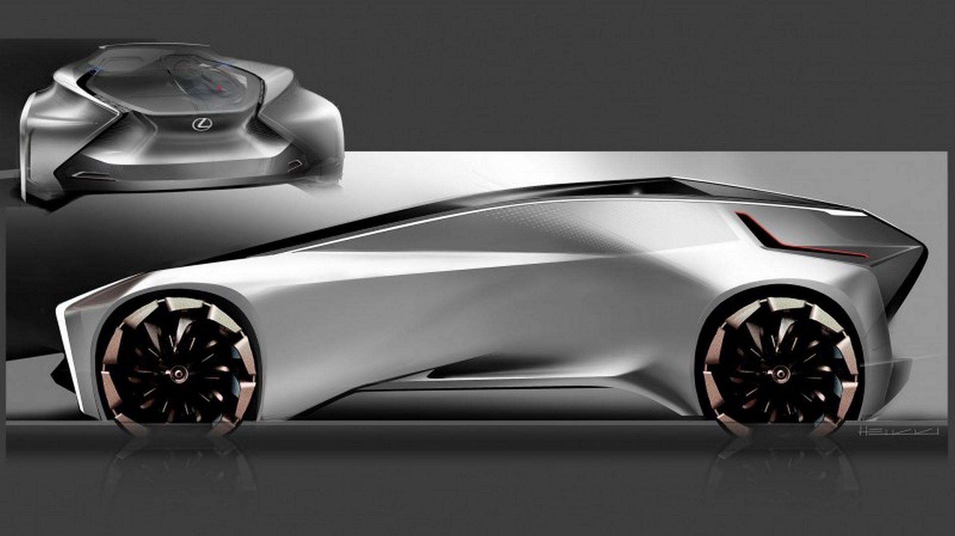 Lexus-LF-30-Concept-74