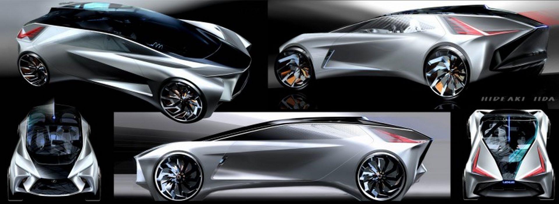 Lexus-LF-30-Concept-75