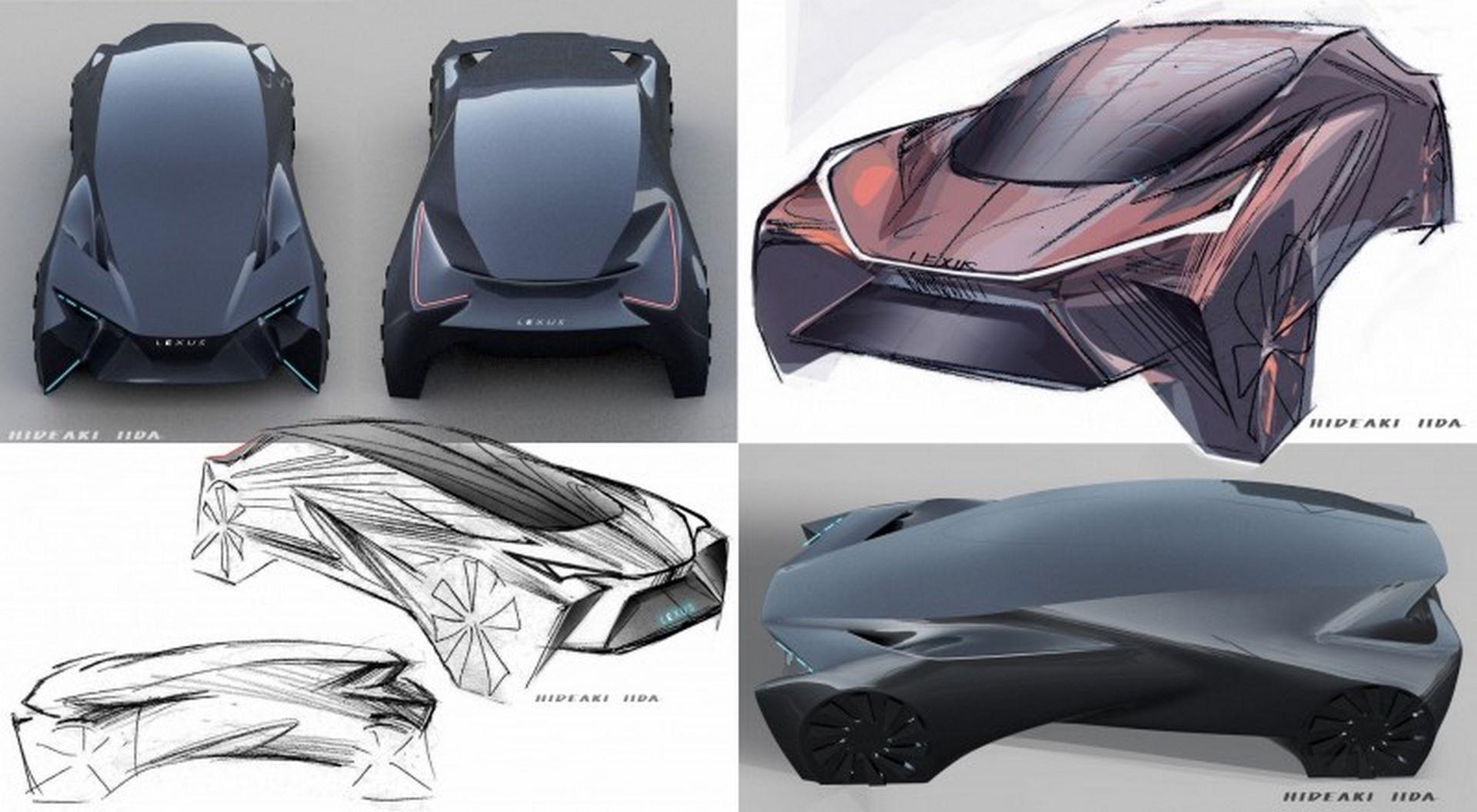 Lexus-LF-30-Concept-76