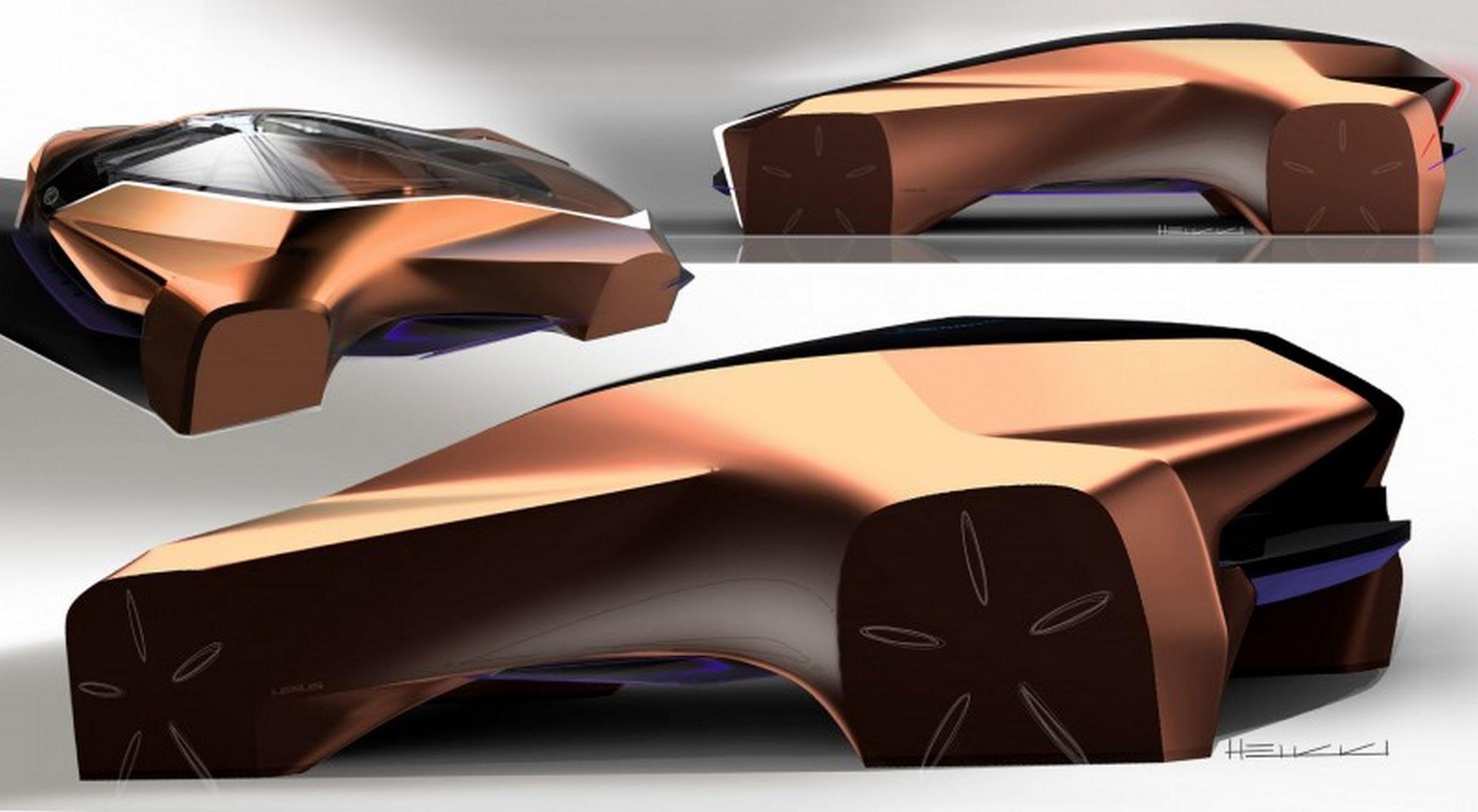Lexus-LF-30-Concept-77