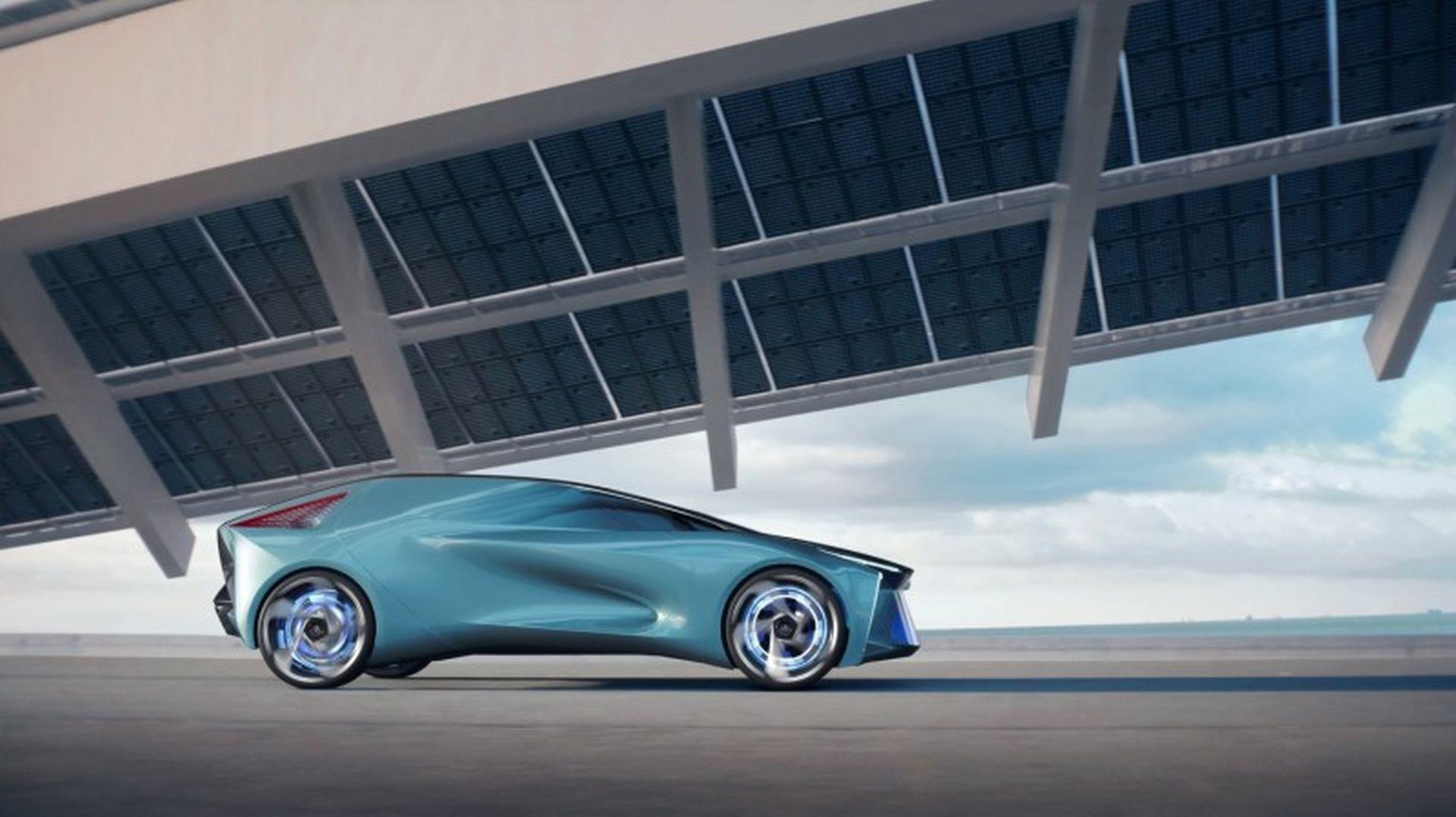 Lexus-LF-30-Concept-8