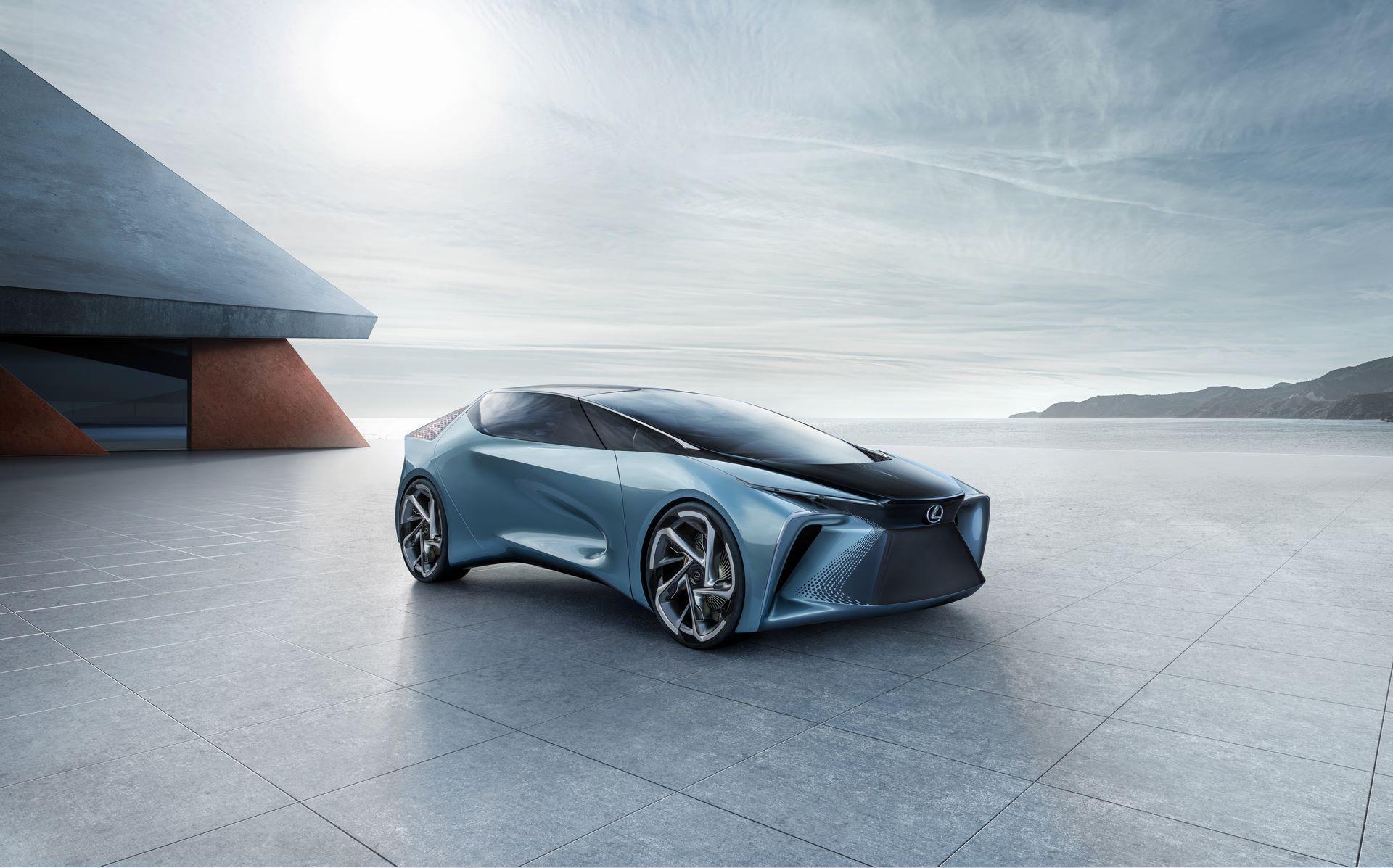 Lexus-LF-30-Concept-9