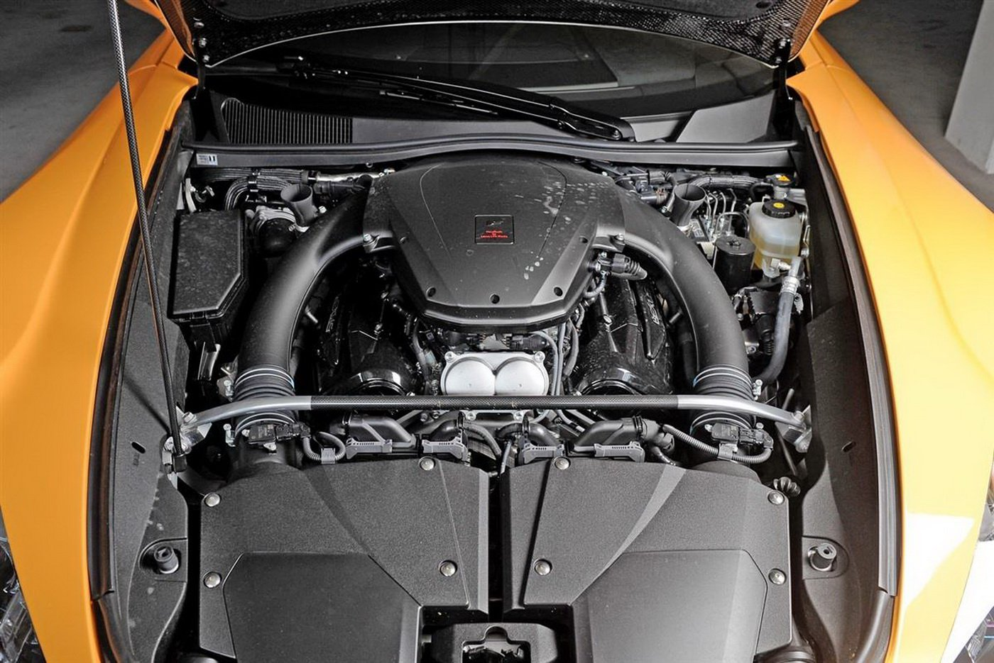 Lexus_LFA_Nürburgring_Edition_0001