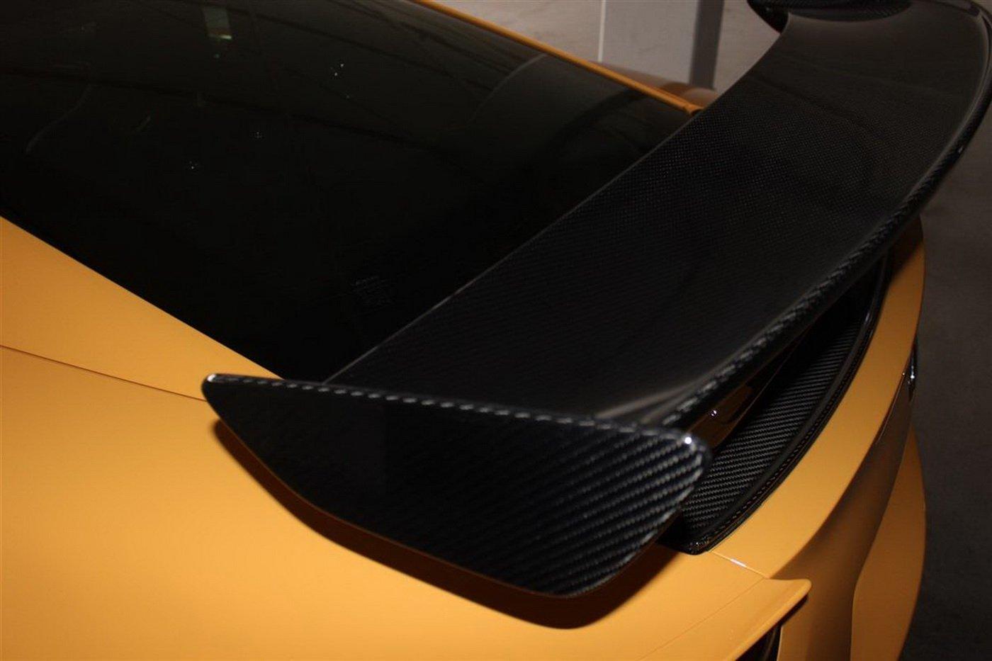 Lexus_LFA_Nürburgring_Edition_0008