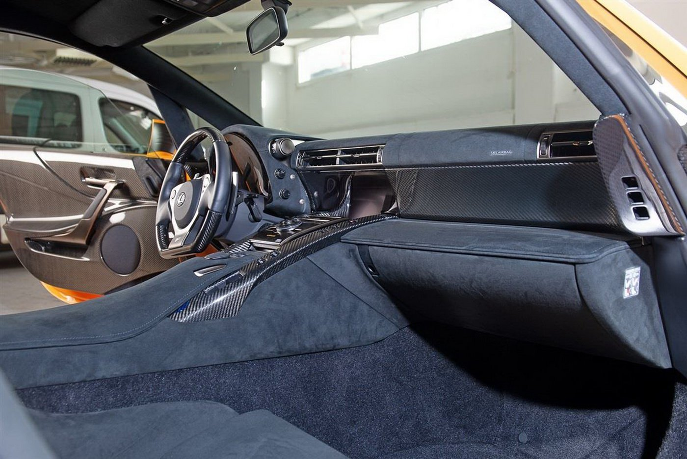 Lexus_LFA_Nürburgring_Edition_0014