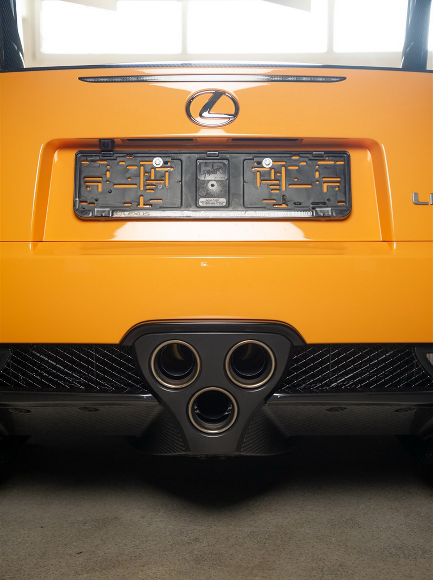 Lexus_LFA_Nürburgring_Edition_0017