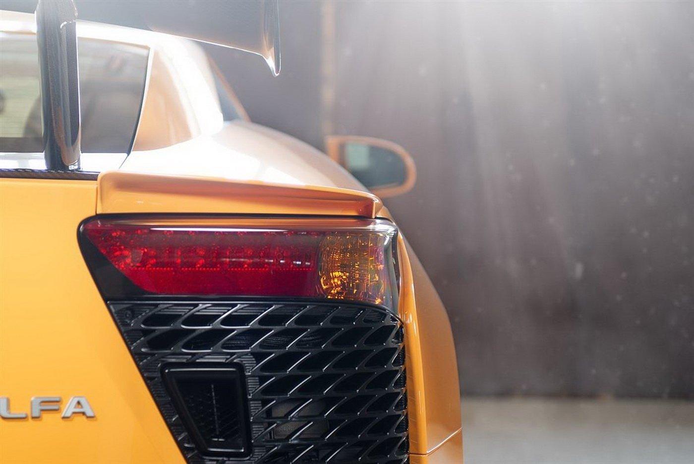 Lexus_LFA_Nürburgring_Edition_0018