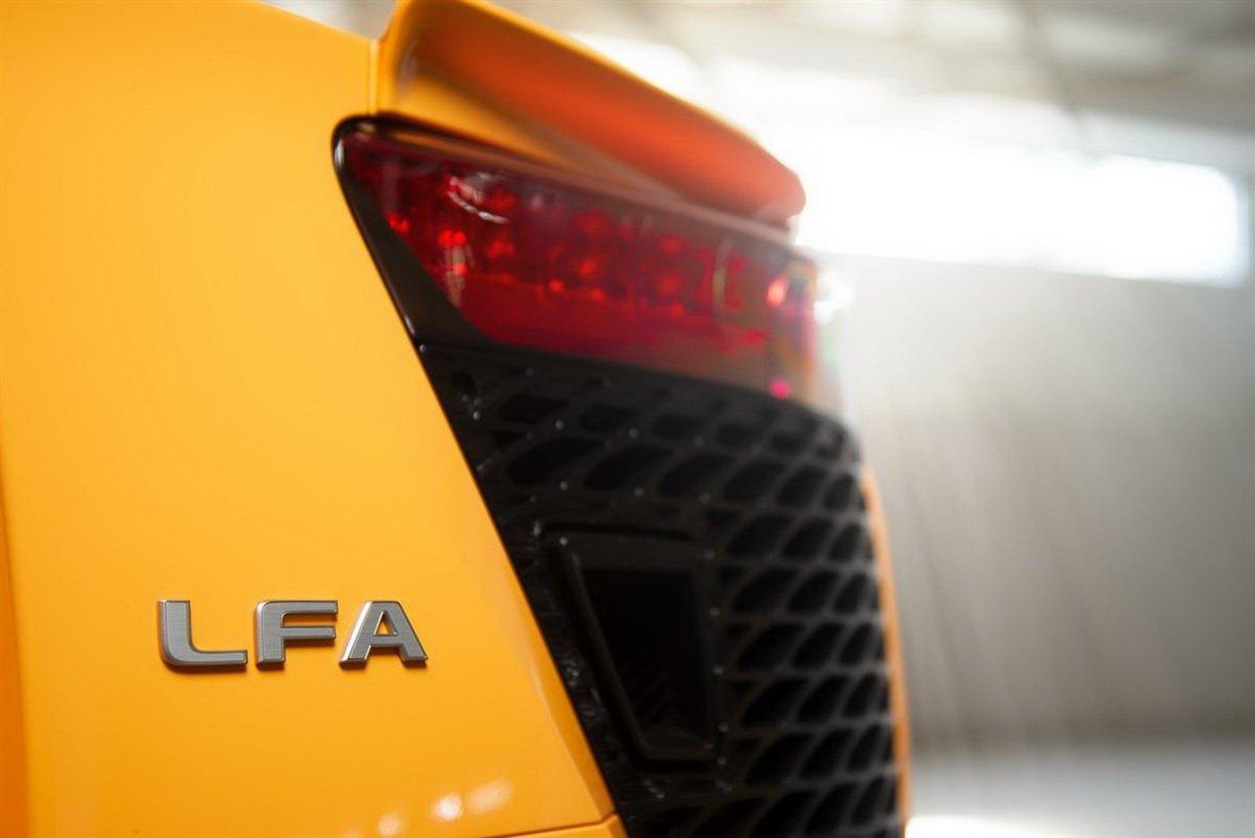 Lexus_LFA_Nürburgring_Edition_0019