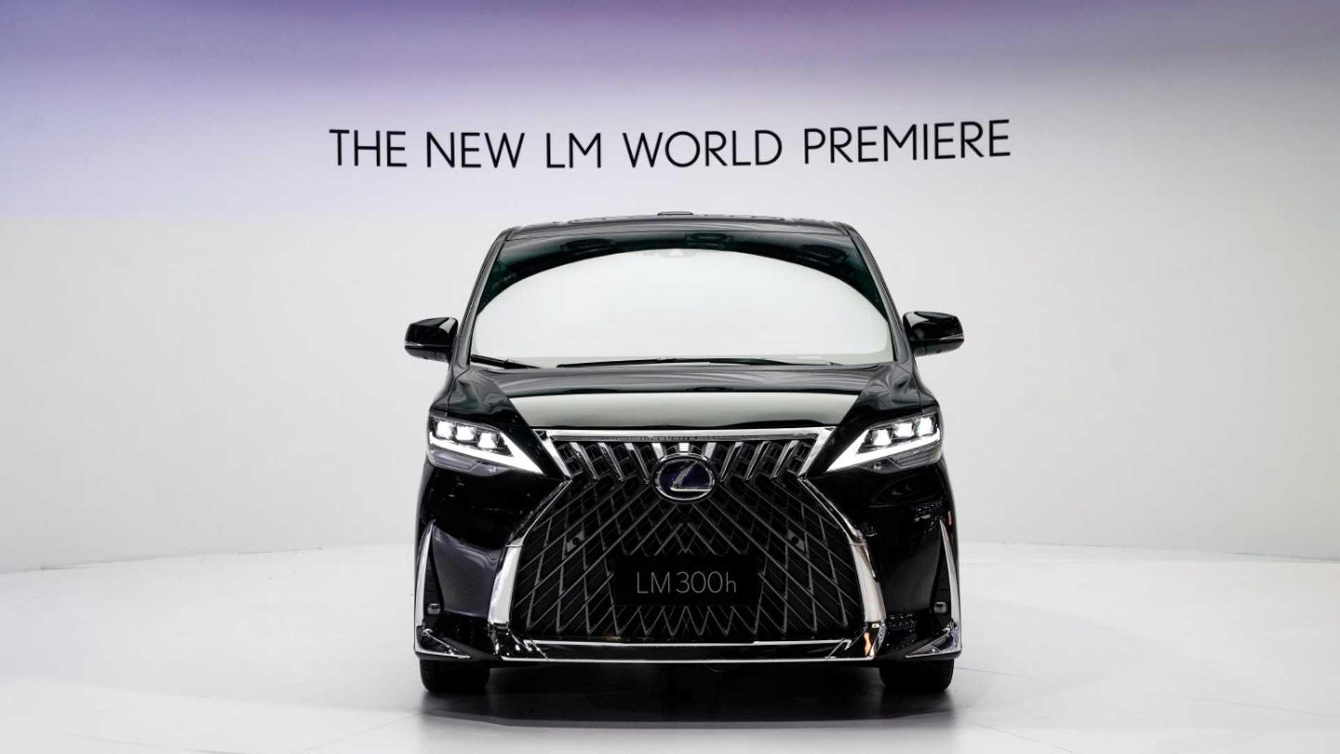 2019-lexus-lm-1