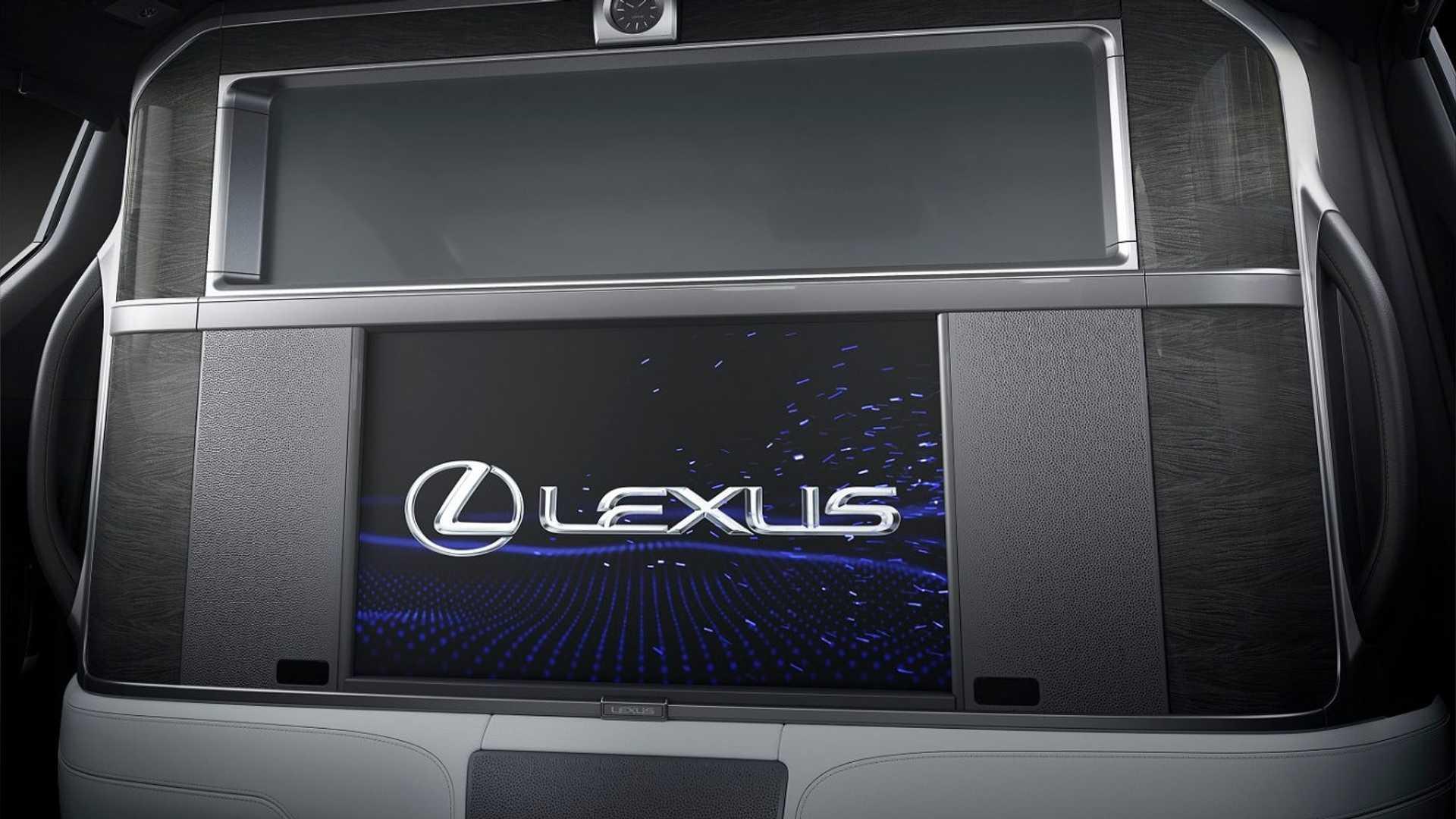 2019-lexus-lm-12
