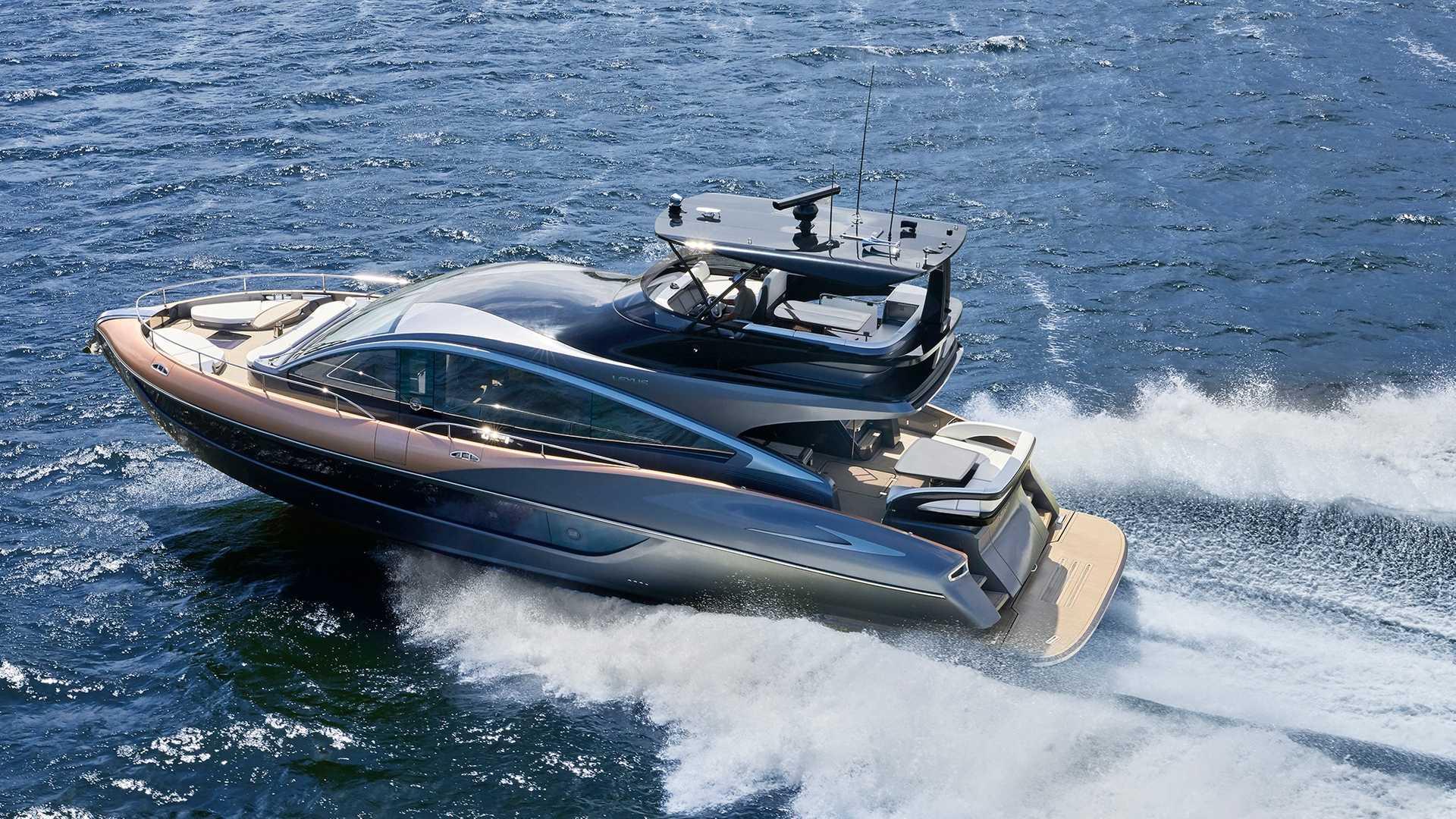 Lexus-LY-650-Yacht-1