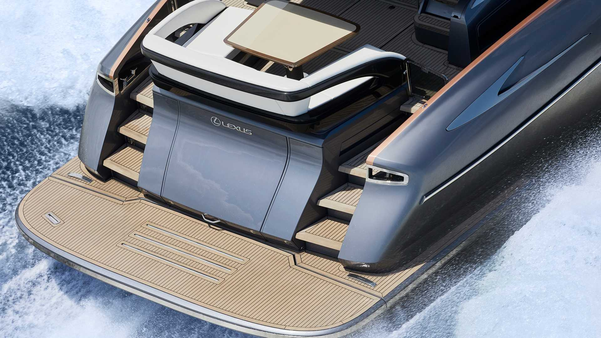 Lexus-LY-650-Yacht-10