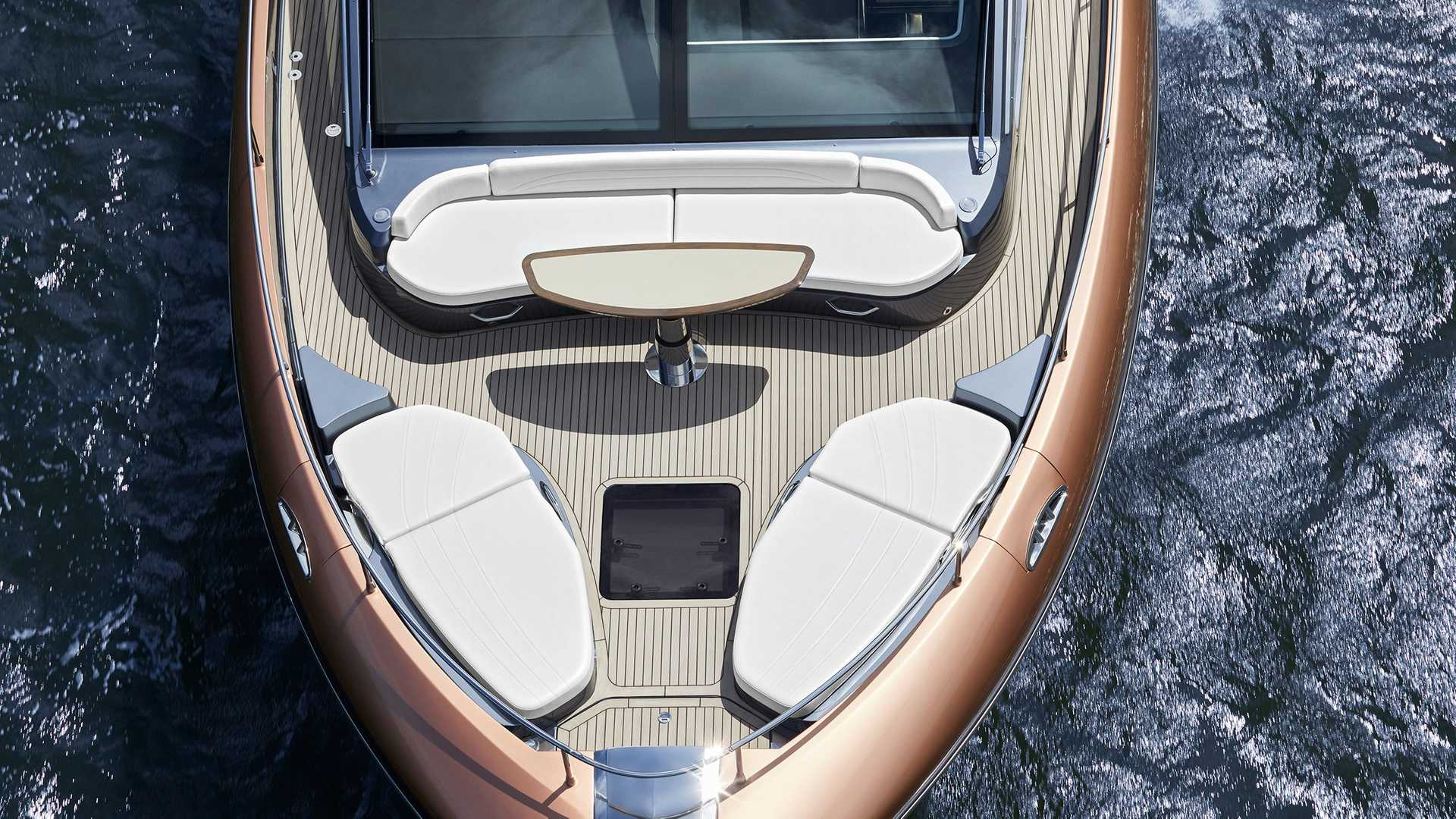 Lexus-LY-650-Yacht-13