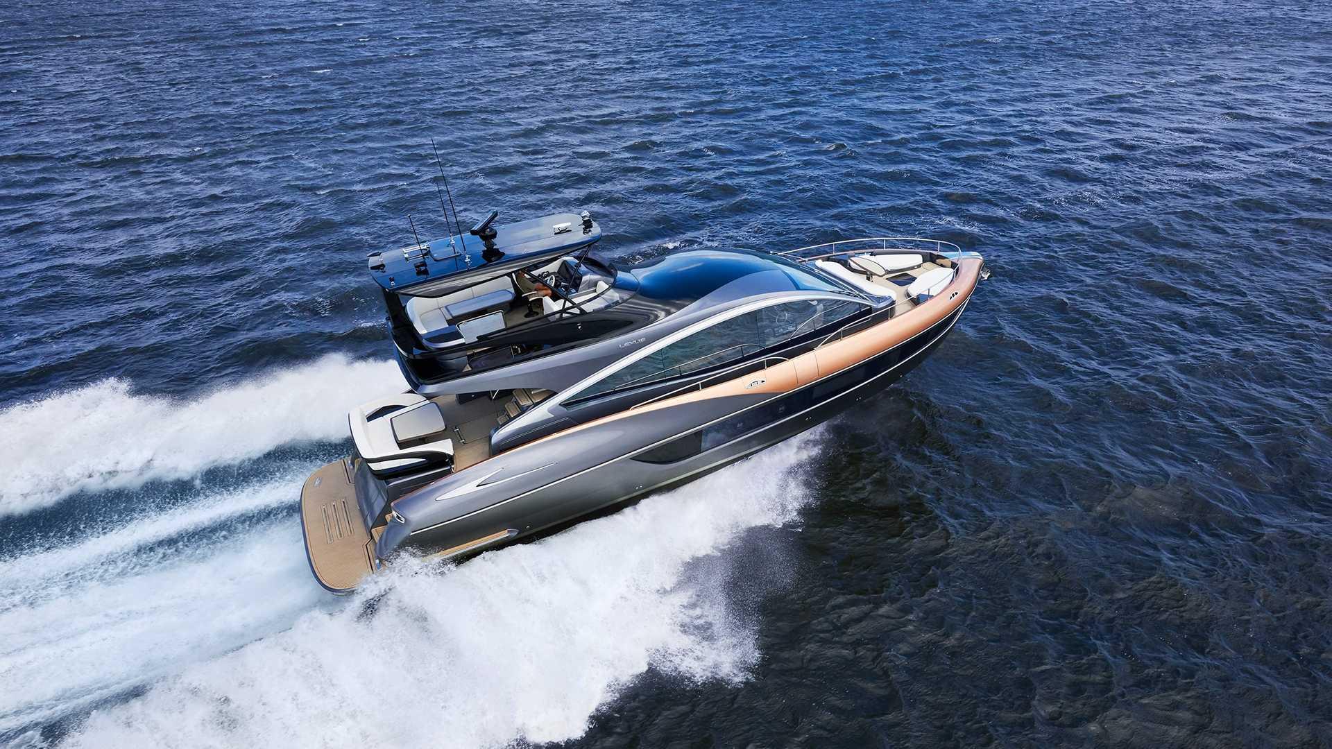 Lexus-LY-650-Yacht-8