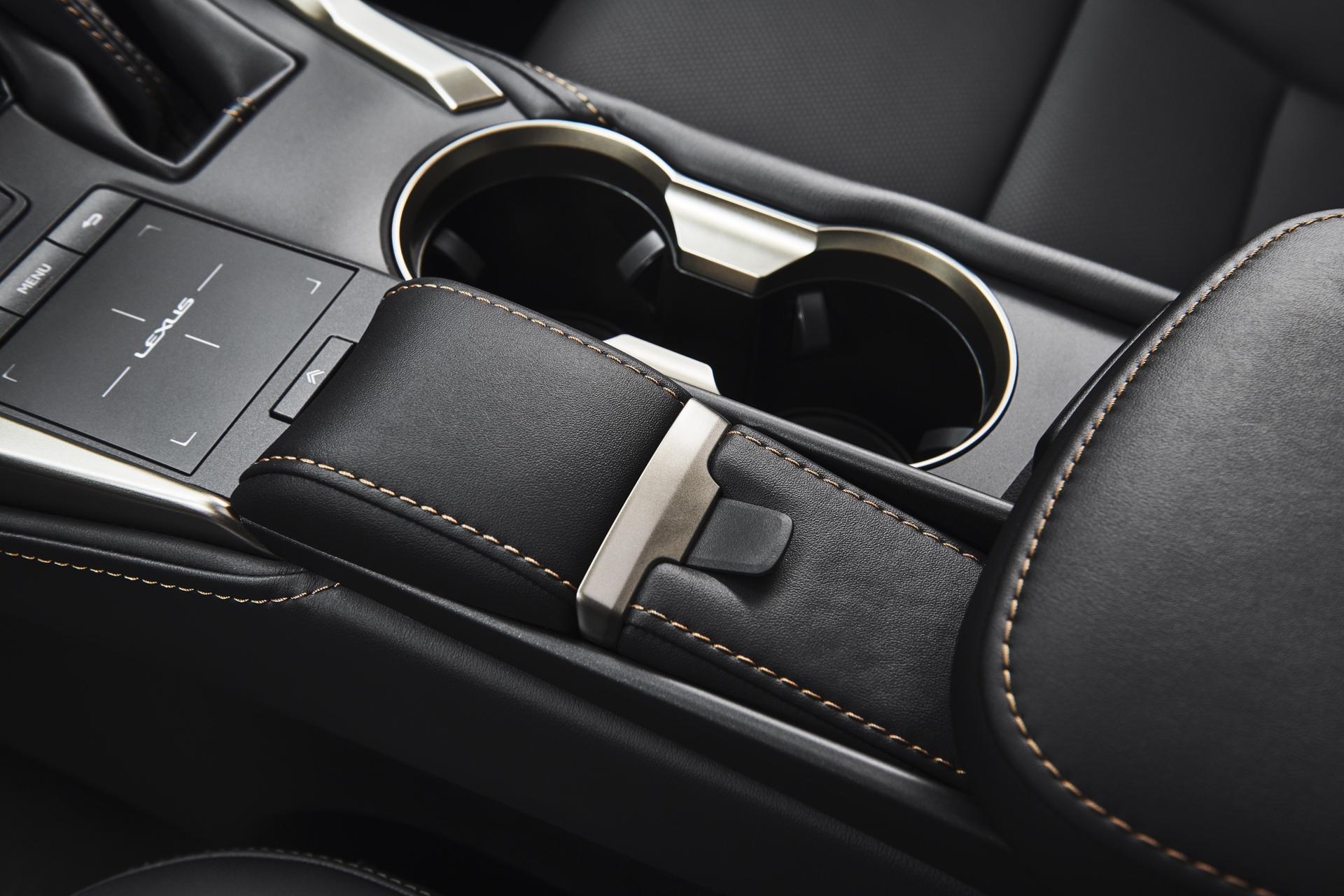 Lexus_NX300_Black_Line_Special_Edition_0000