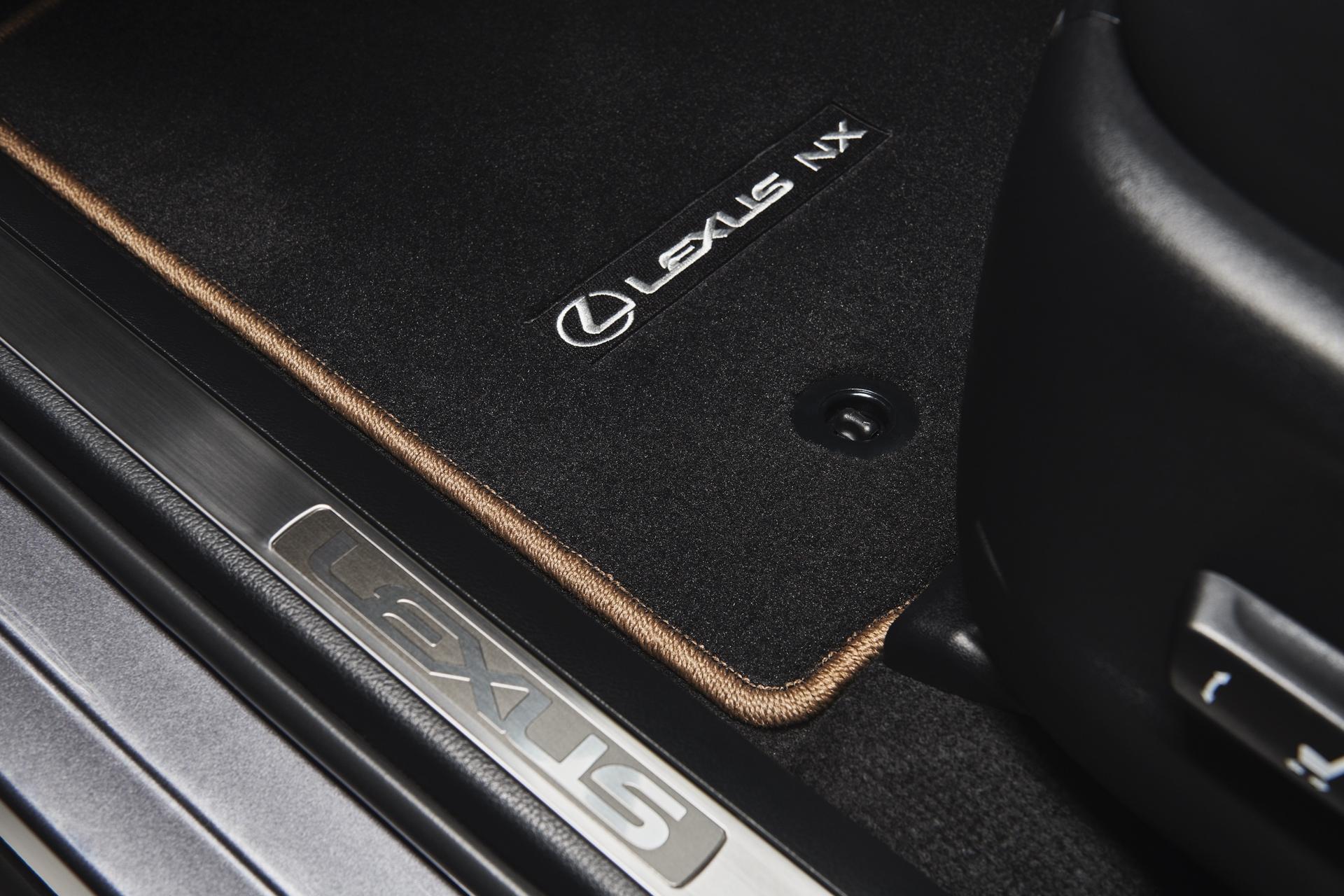 Lexus_NX300_Black_Line_Special_Edition_0002