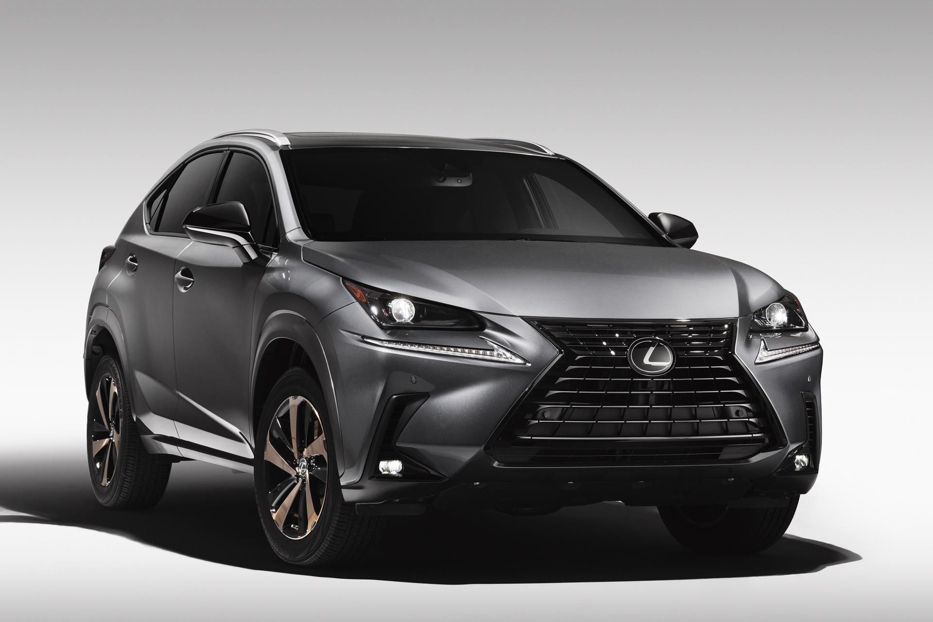 Lexus_NX300_Black_Line_Special_Edition_0003