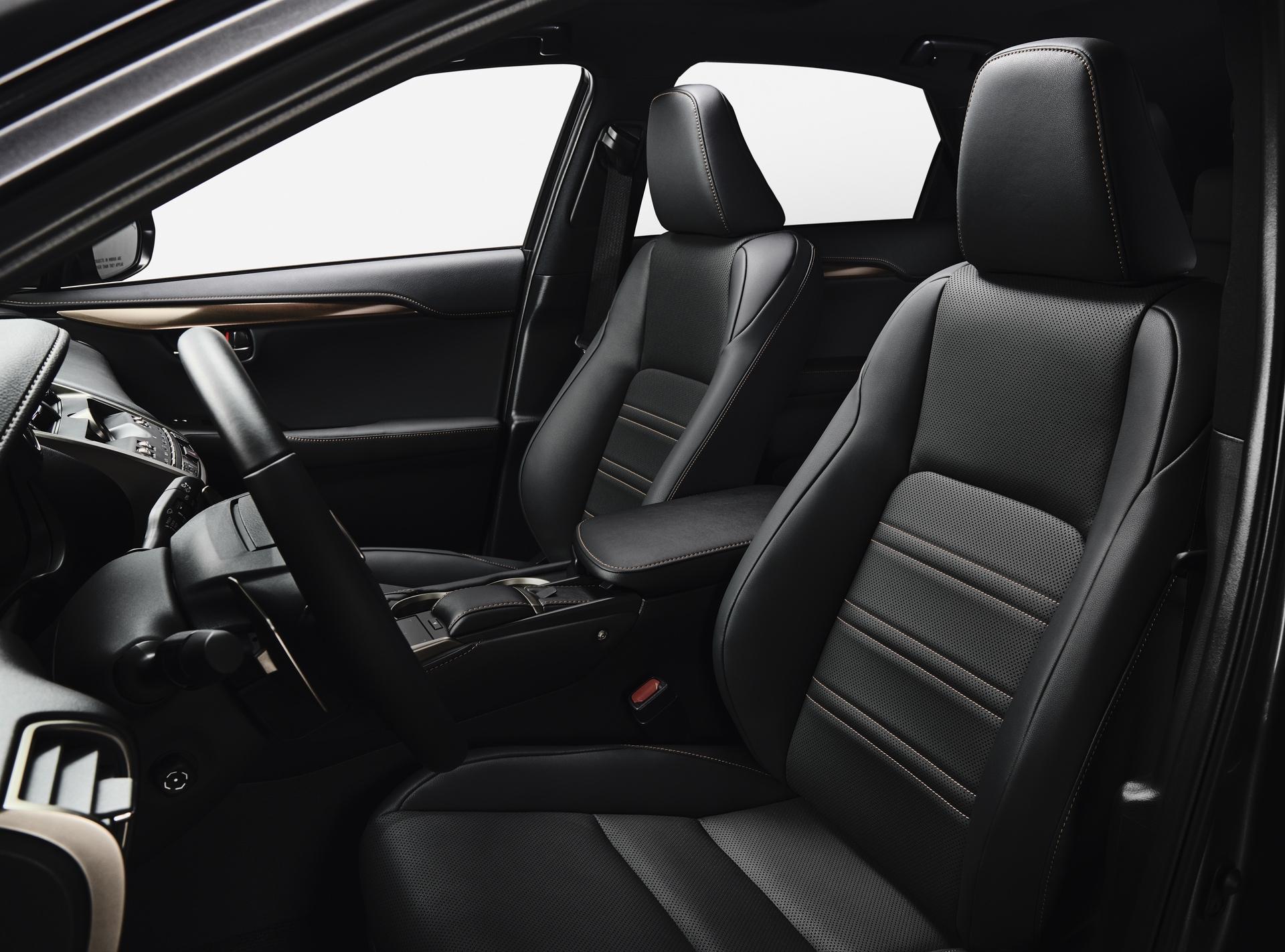 Lexus_NX300_Black_Line_Special_Edition_0004
