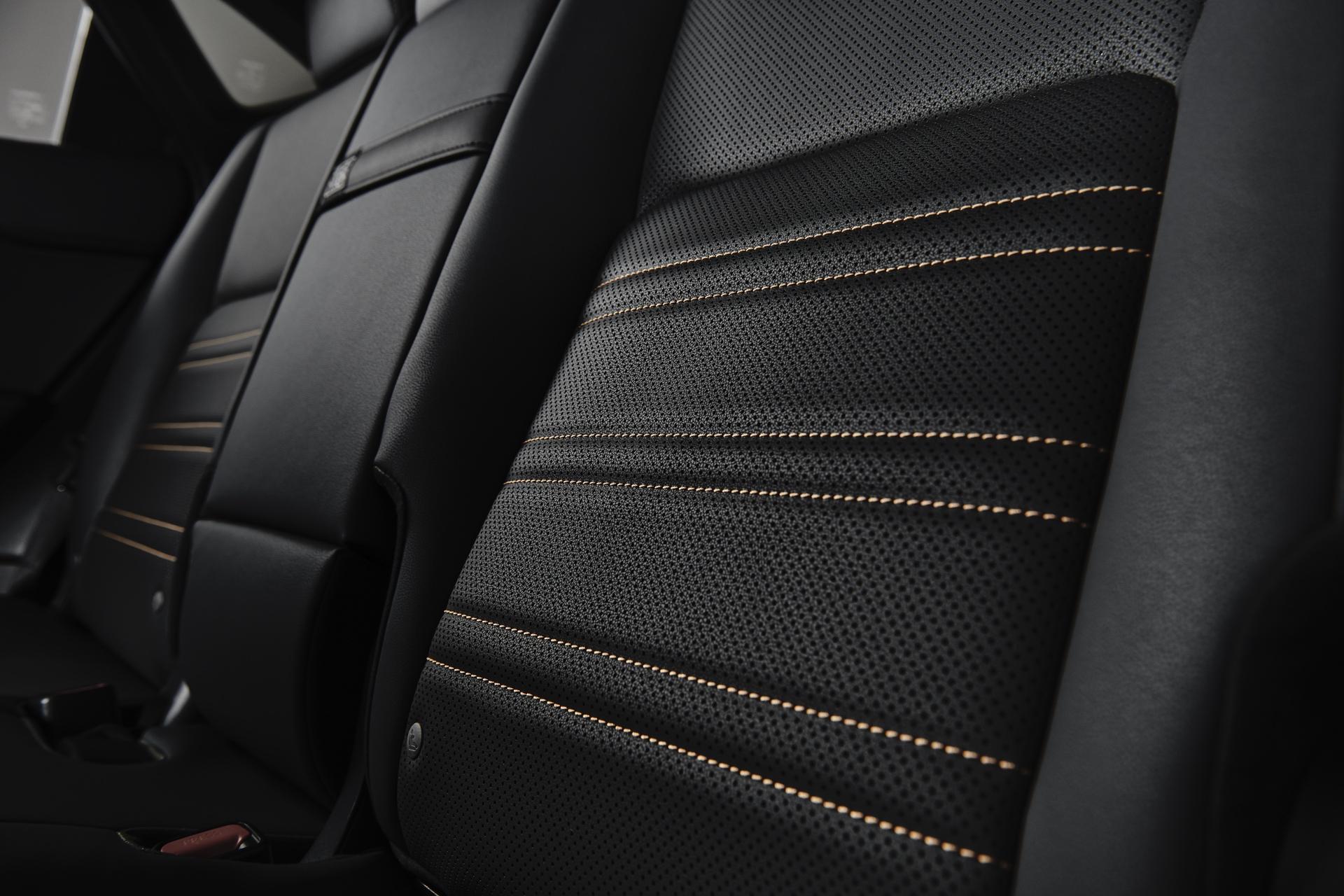 Lexus_NX300_Black_Line_Special_Edition_0005