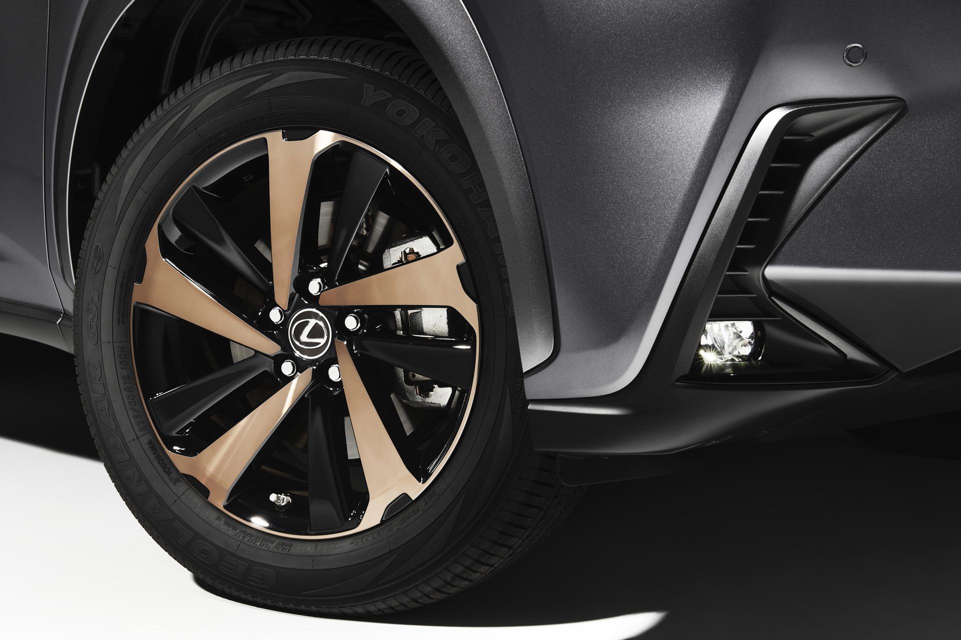 Lexus_NX300_Black_Line_Special_Edition_0007