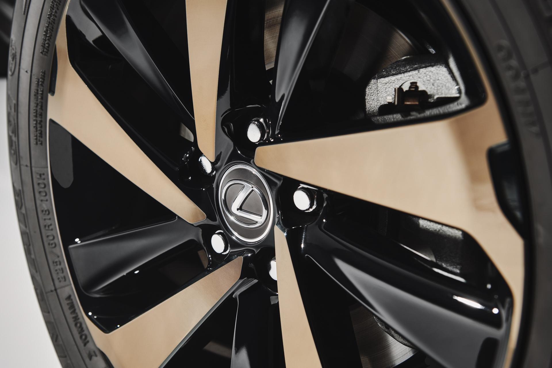 Lexus_NX300_Black_Line_Special_Edition_0008