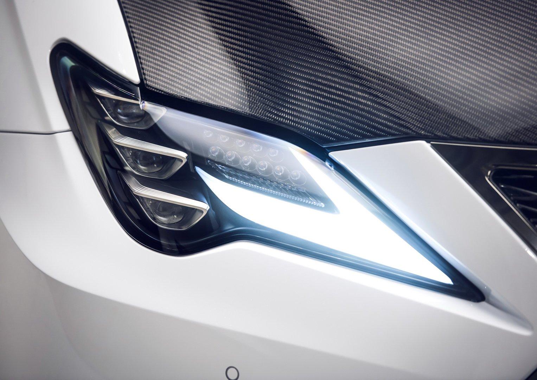 486c0127-2020-lexus-rc-f-track-edition-14