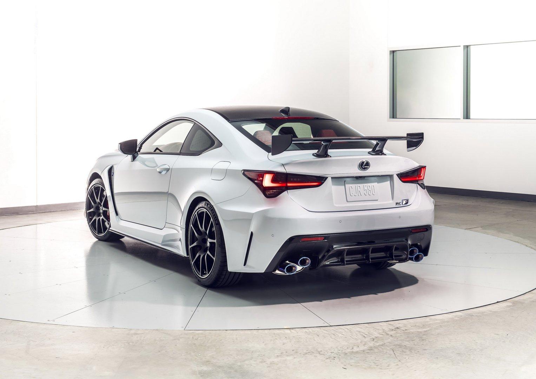 66a3f9ed-2020-lexus-rc-f-track-edition-4