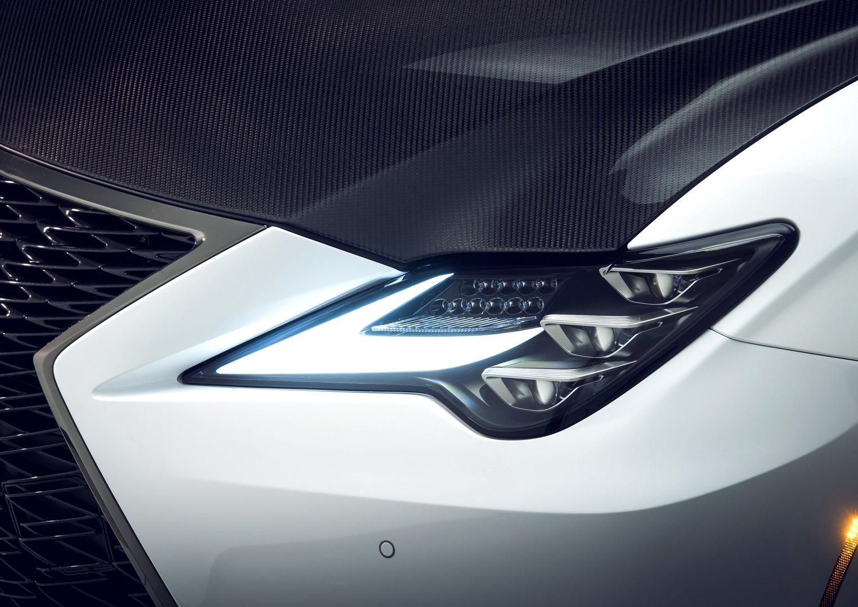 9155c0f9-2020-lexus-rc-f-track-edition-15