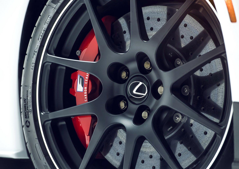 979de342-2020-lexus-rc-f-track-edition-16