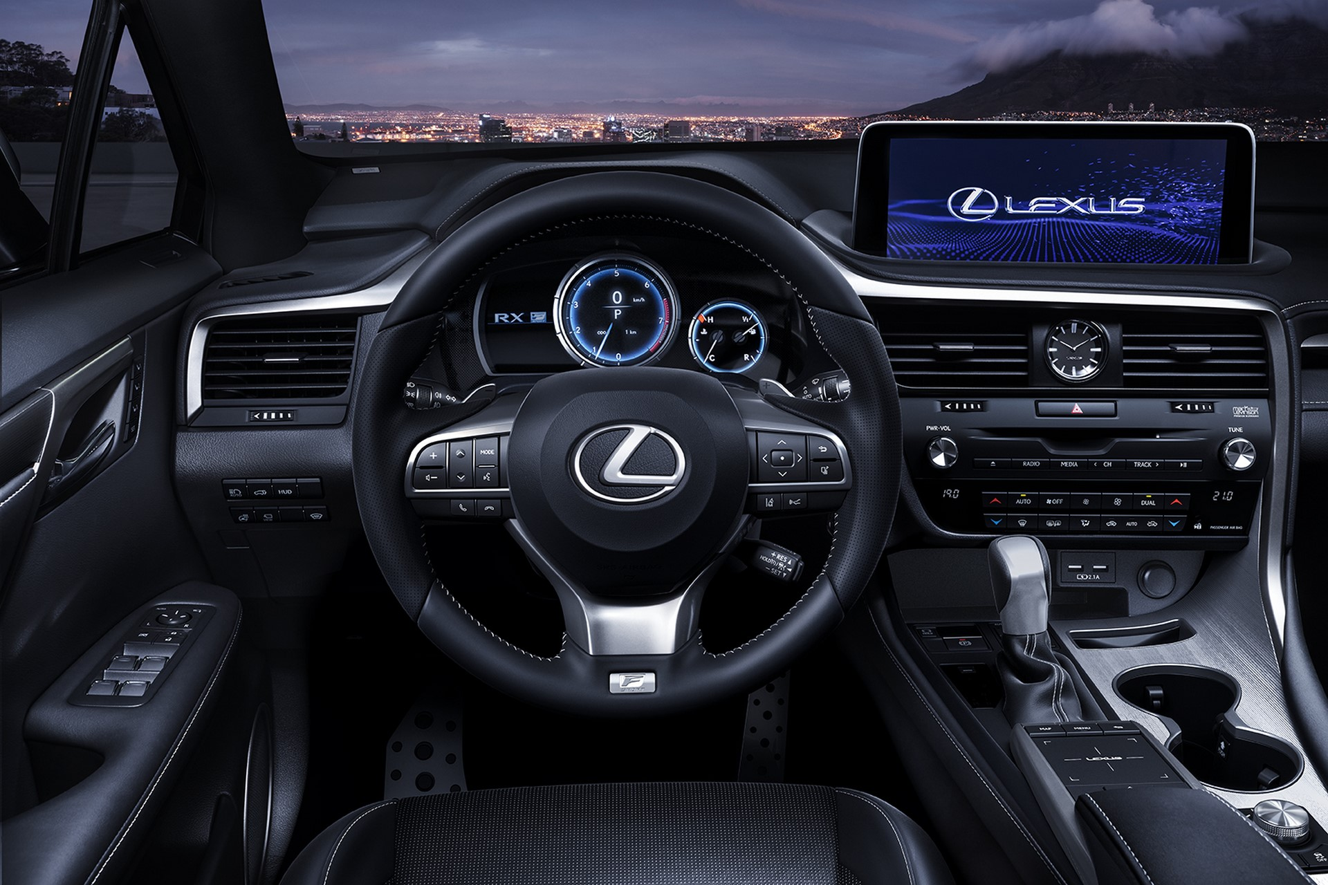 2020_Lexus_RX350_FSPORT_10_EC3E83D0E7427B63796D576E04F44409034ACA5D