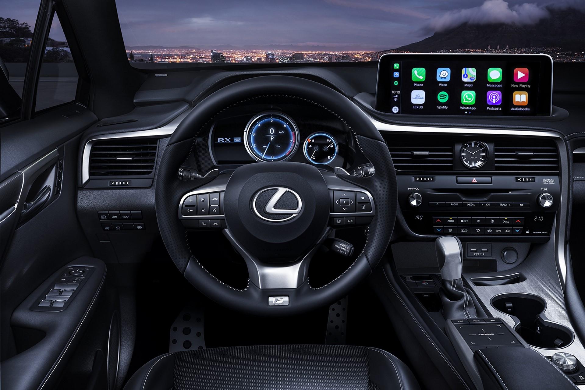 2020_Lexus_RX350_FSPORT_11_A40AEAA39E45546DE28856D2752336464BDD2825