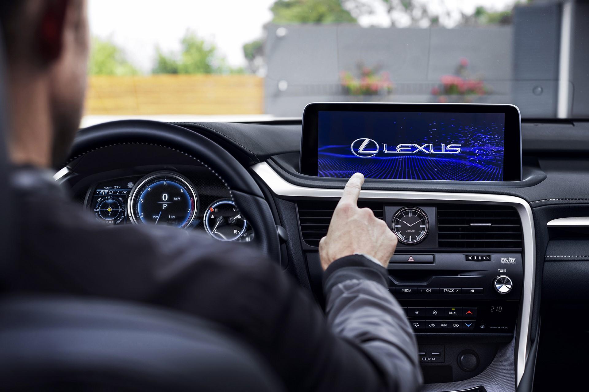 2020_Lexus_RX350_FSPORT_14_5CBE9C9A4D657670D6FD0077B2793CF97C343192