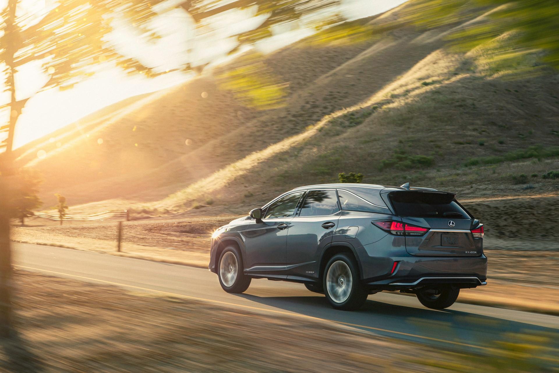 2020_Lexus_RX450hL_01_578B4C6DD36DE195FD509C48E4013F3911019314