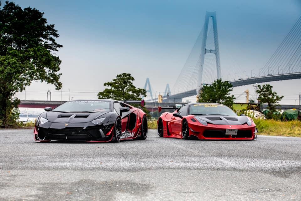 Liberty_Walk_Lamborghini_Aventador_0005