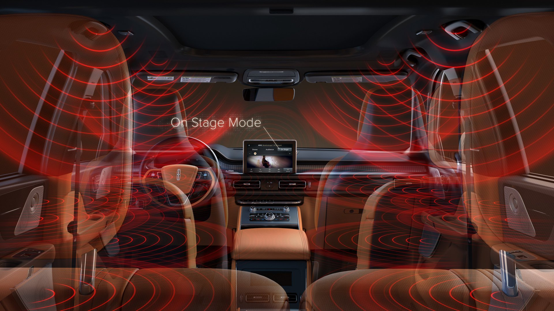 Lincoln_Aviator_3D_Sound_System_0001