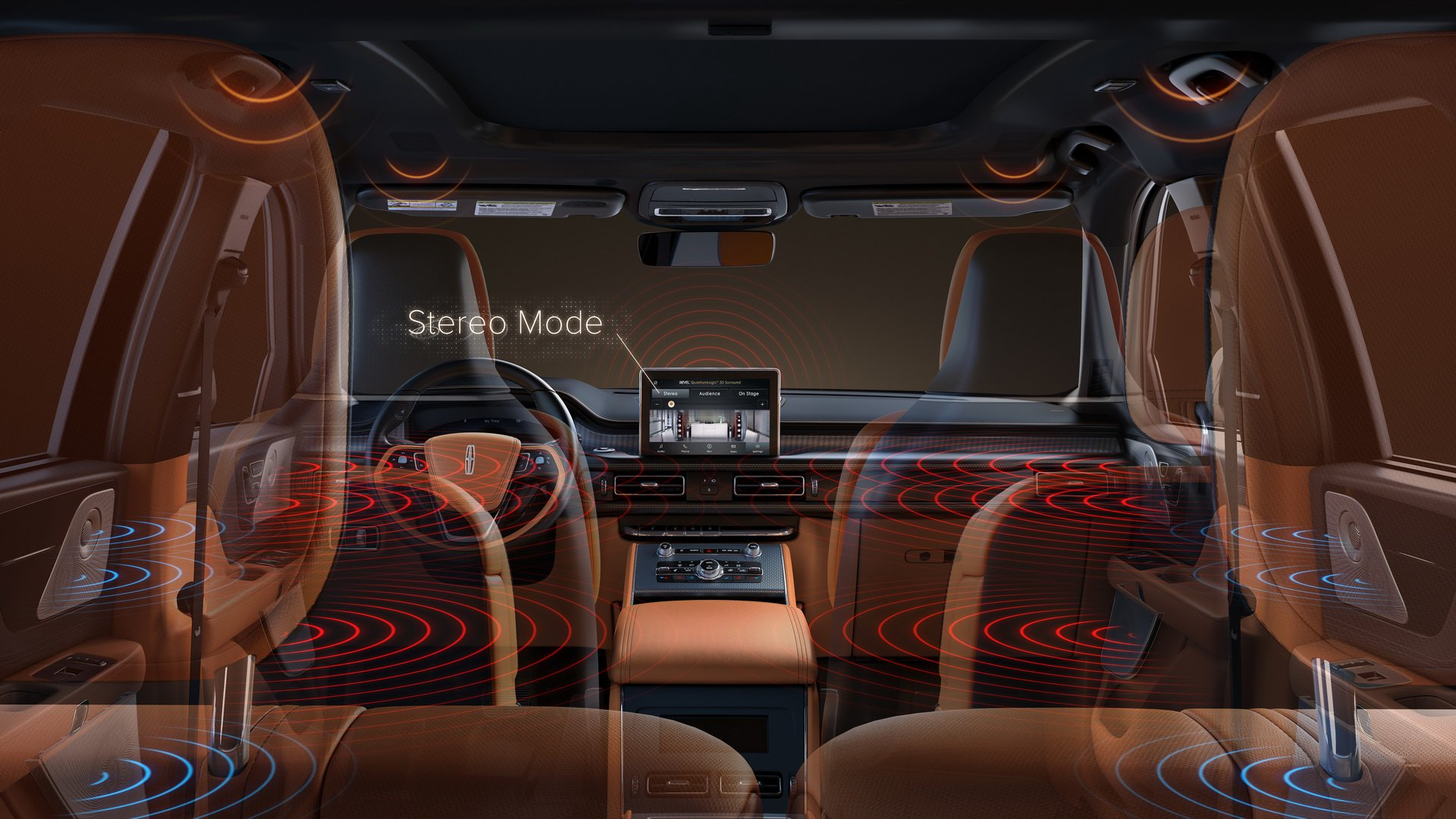 Lincoln_Aviator_3D_Sound_System_0002