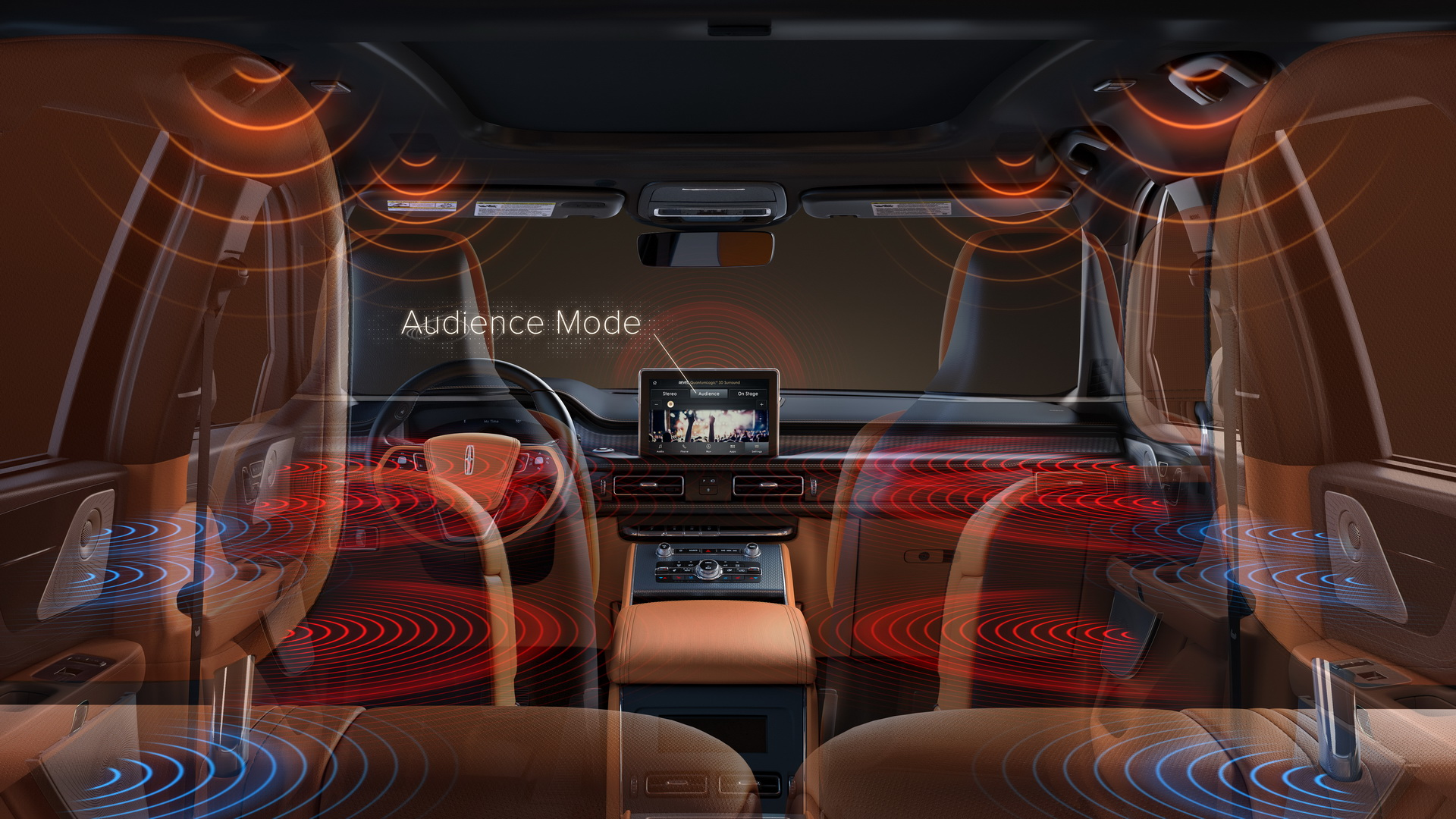 Lincoln_Aviator_3D_Sound_System_0003