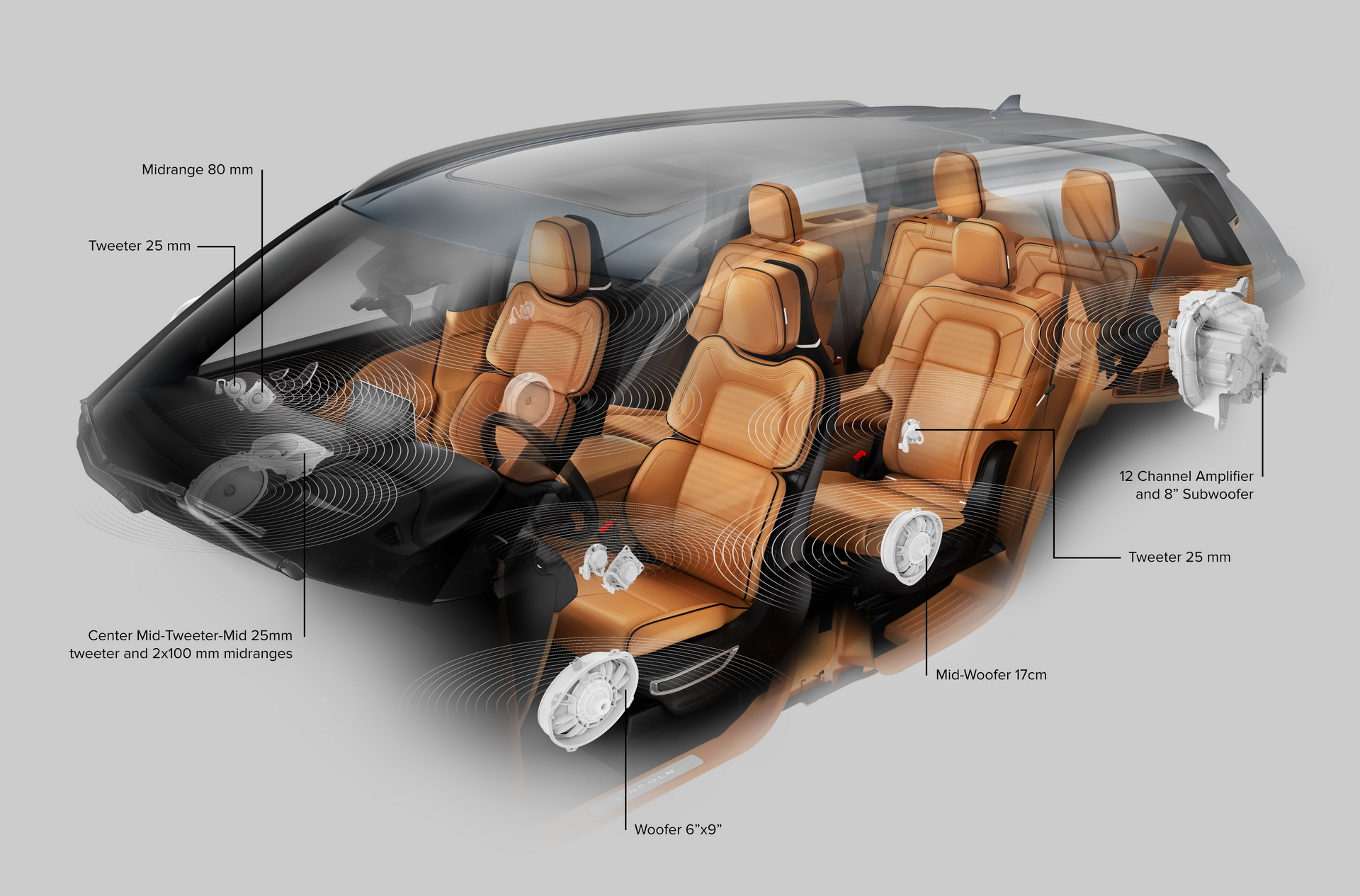 Lincoln_Aviator_3D_Sound_System_0005