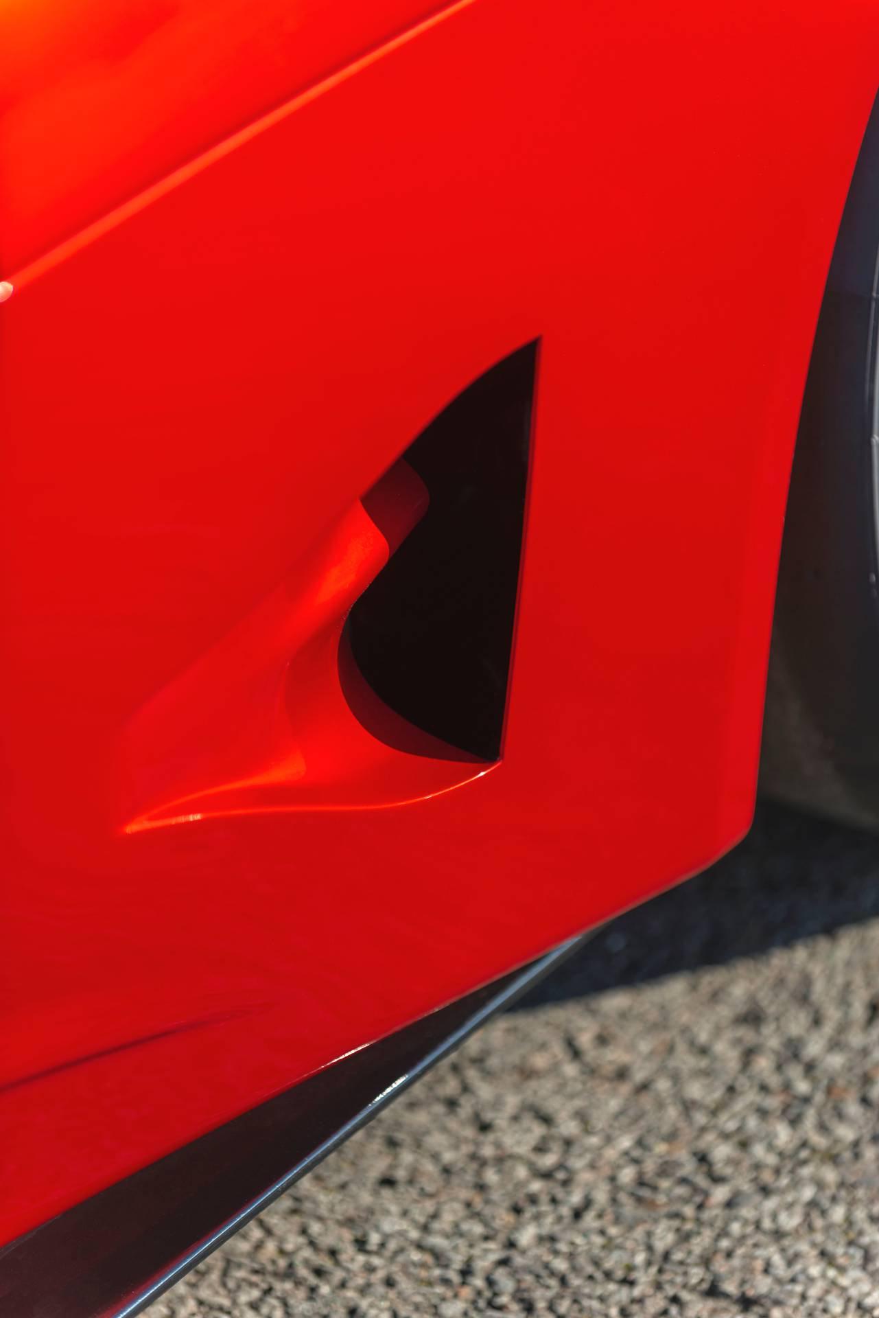 Lotus-Evora-GT4-Concept-13