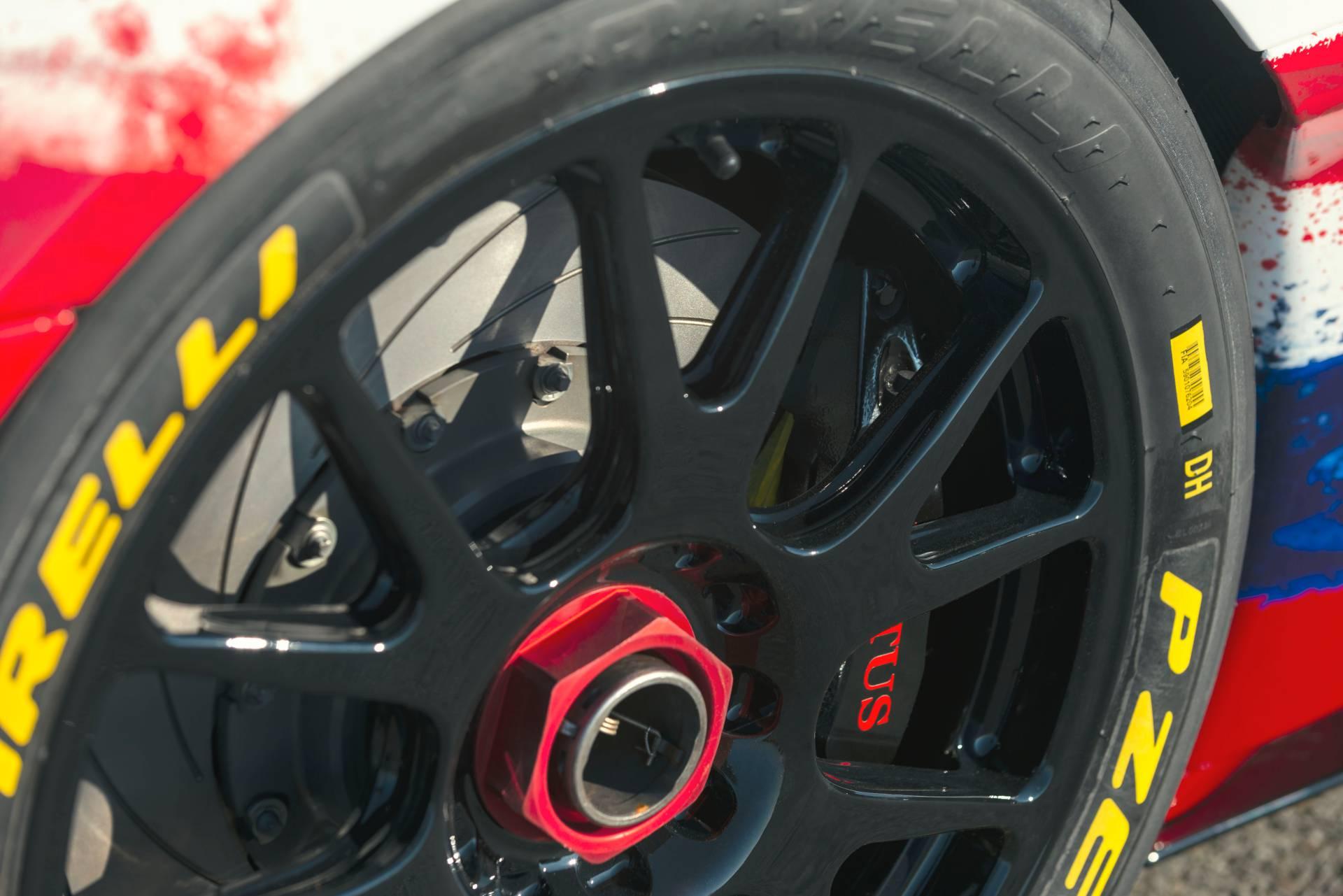 Lotus-Evora-GT4-Concept-14
