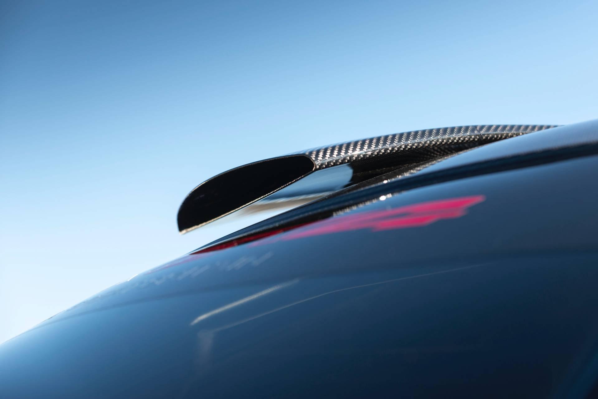 Lotus-Evora-GT4-Concept-15