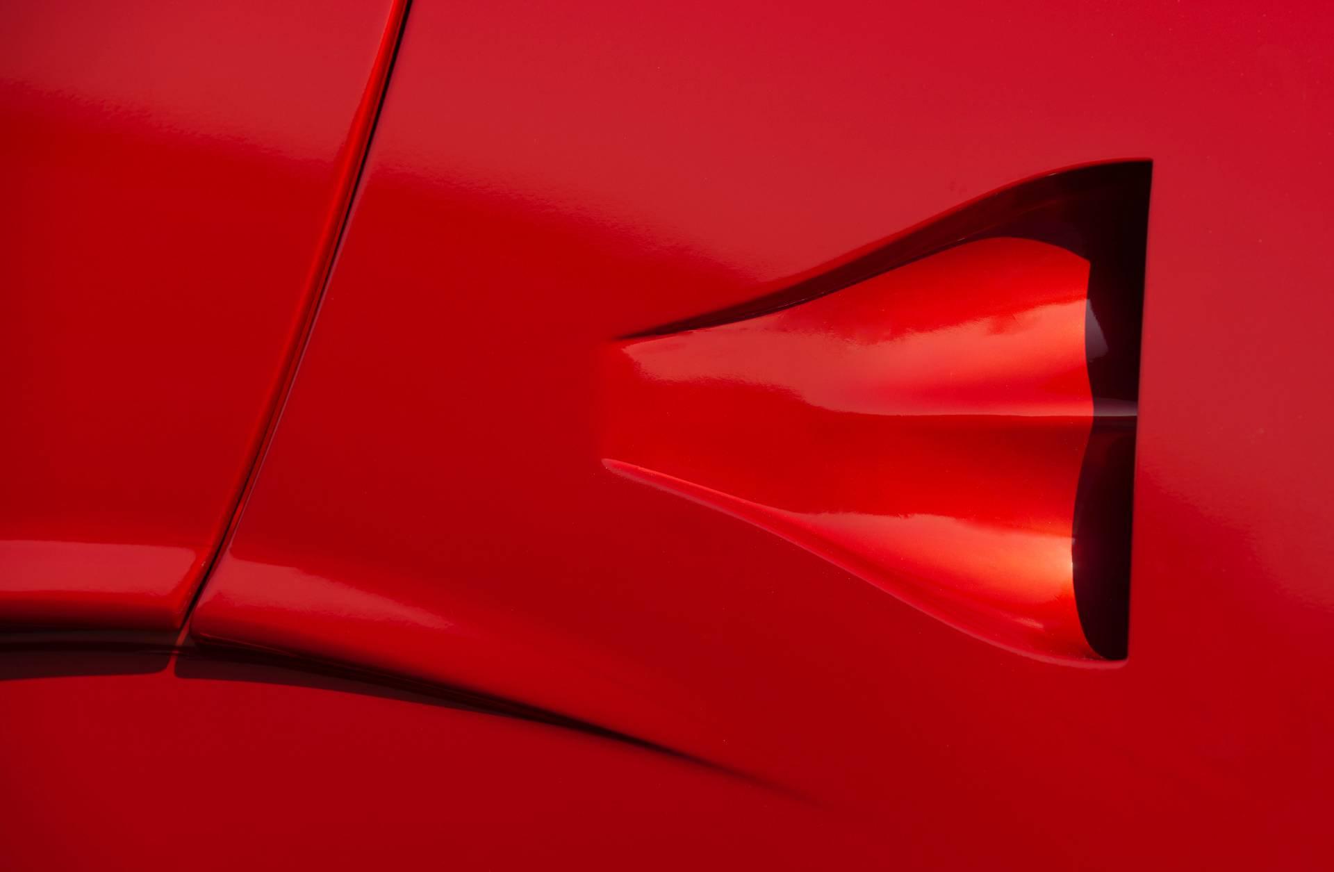 Lotus-Evora-GT4-Concept-18
