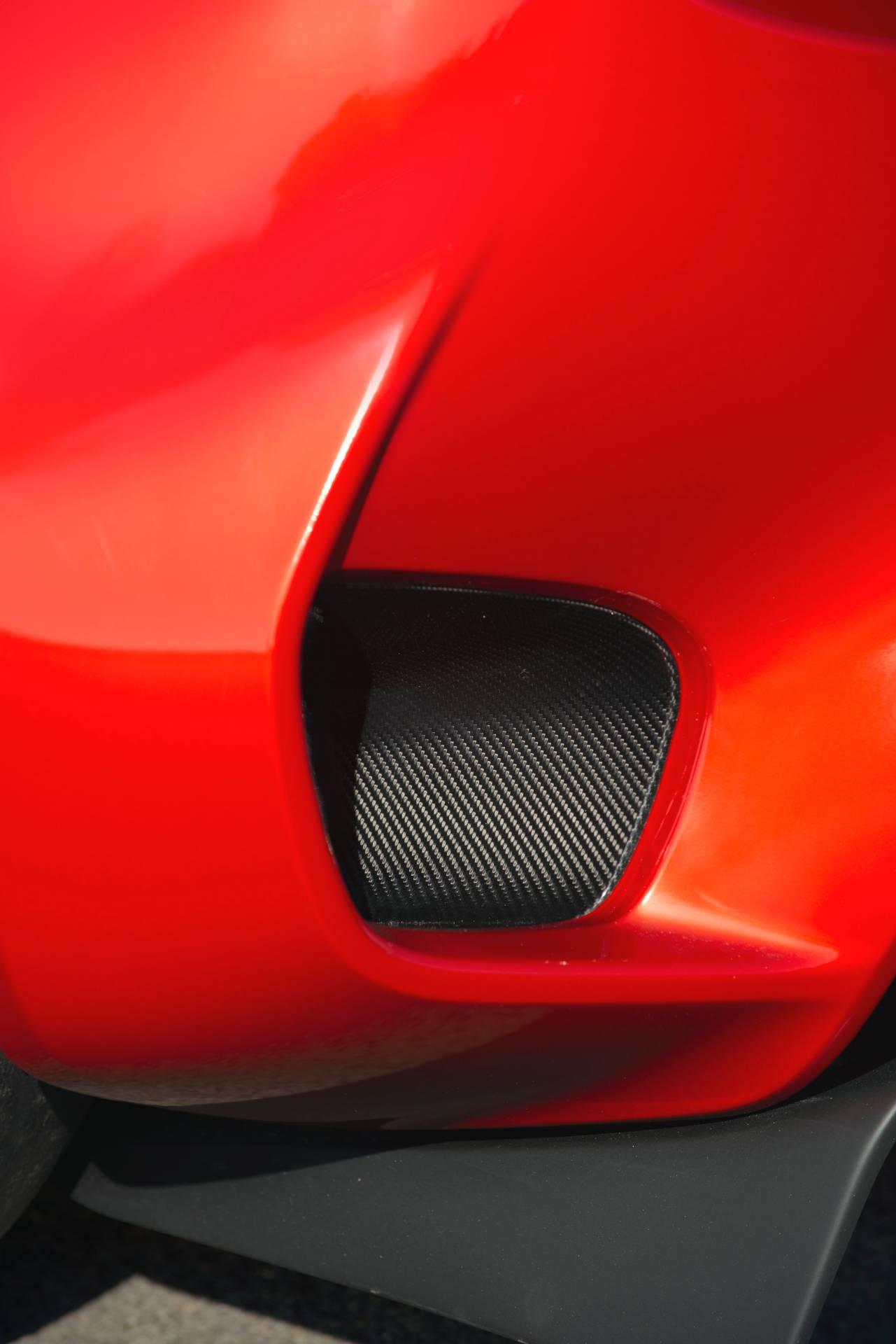 Lotus-Evora-GT4-Concept-22