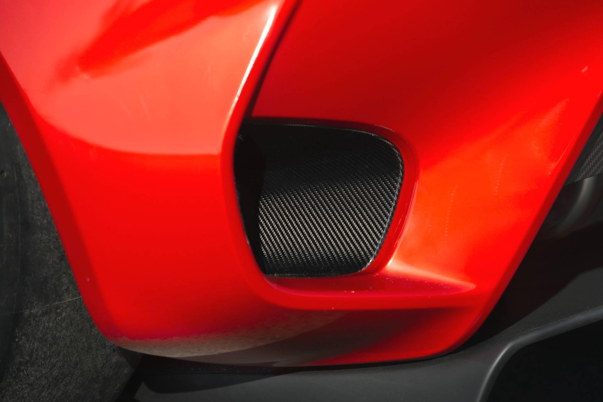 Lotus-Evora-GT4-Concept-23